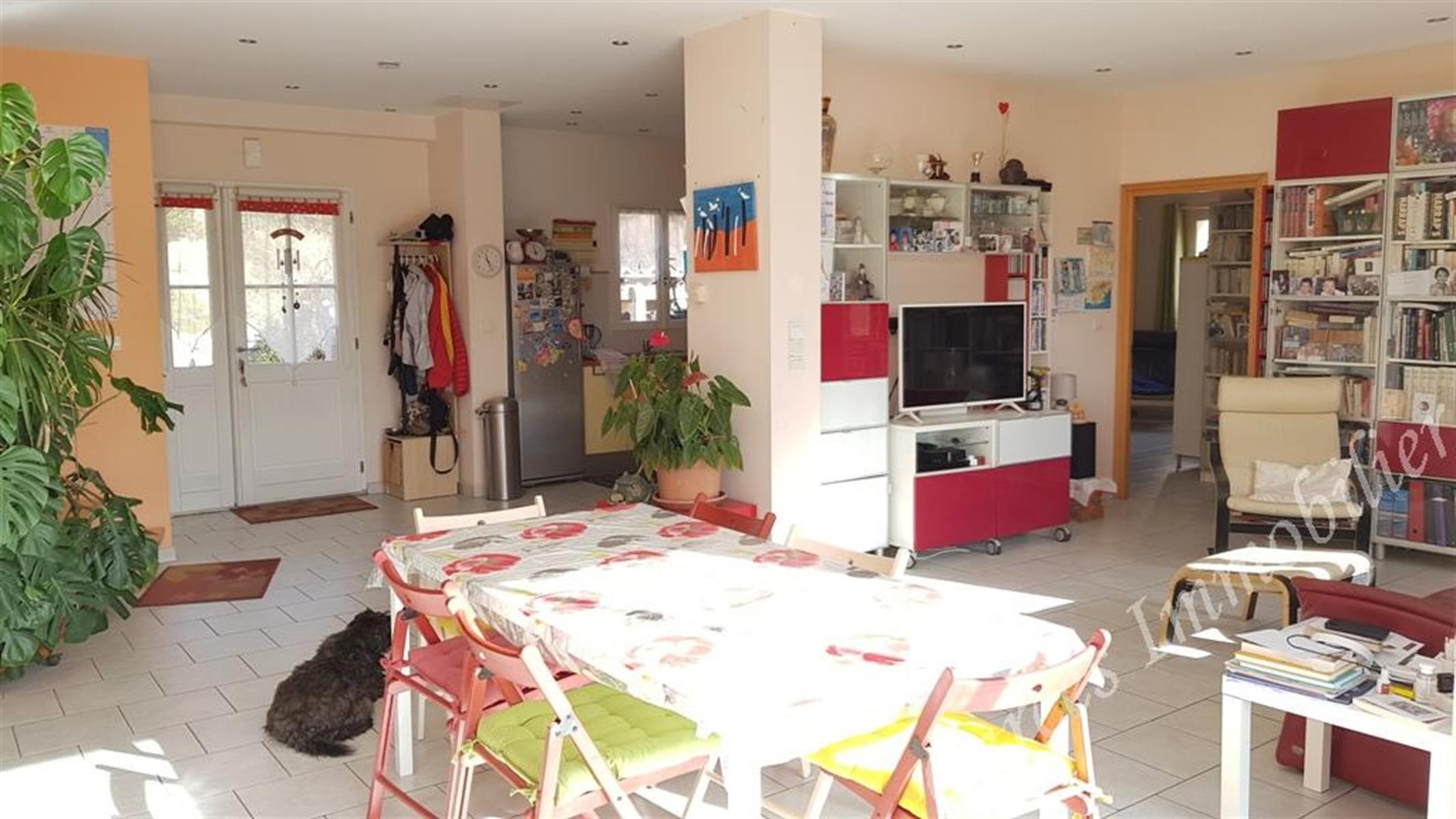 Maison - Carces - #4268796-3