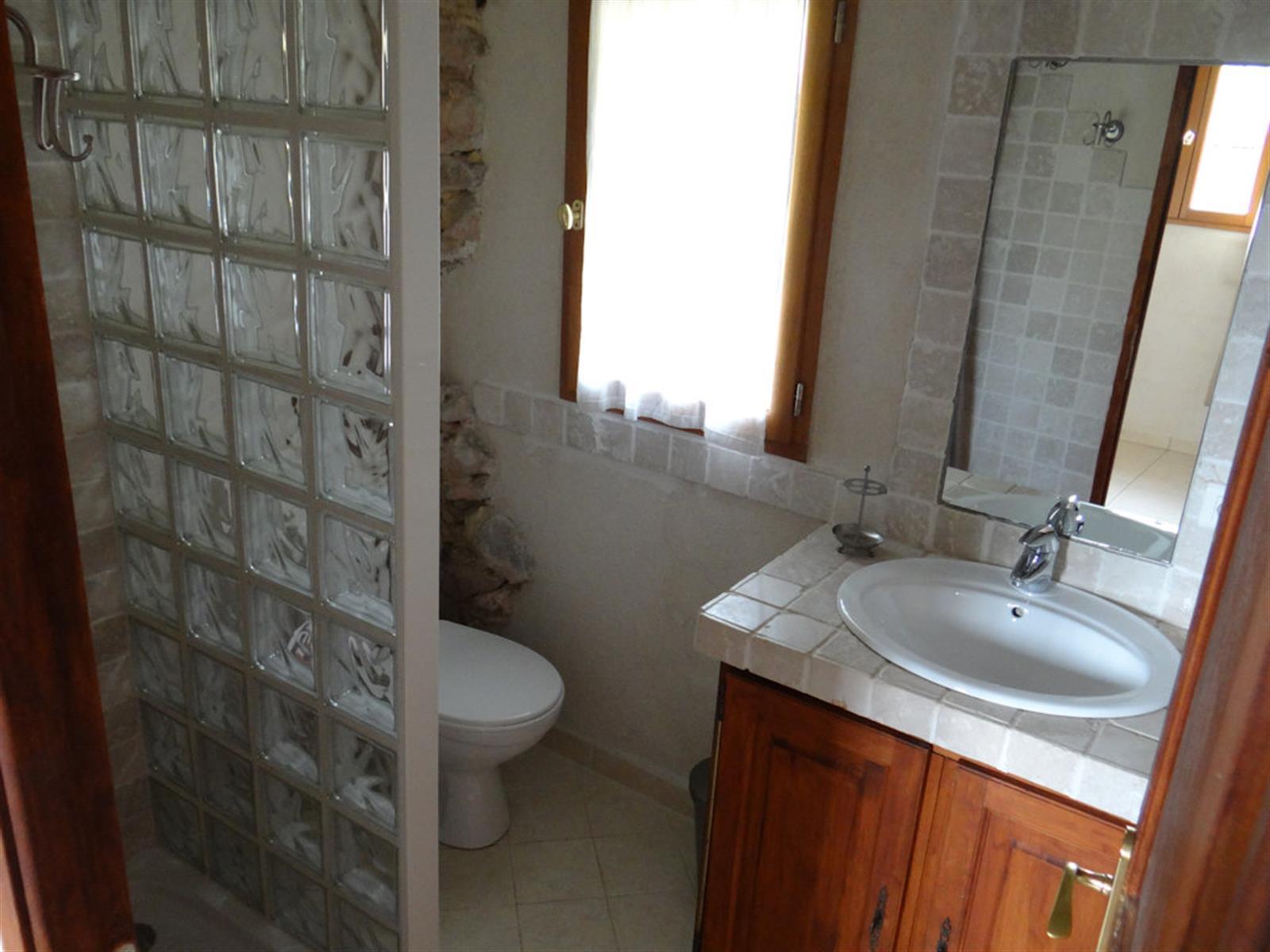 Maison de vacances - St-Cezaire-sur-Siagne (Grotte) - #4281618-3