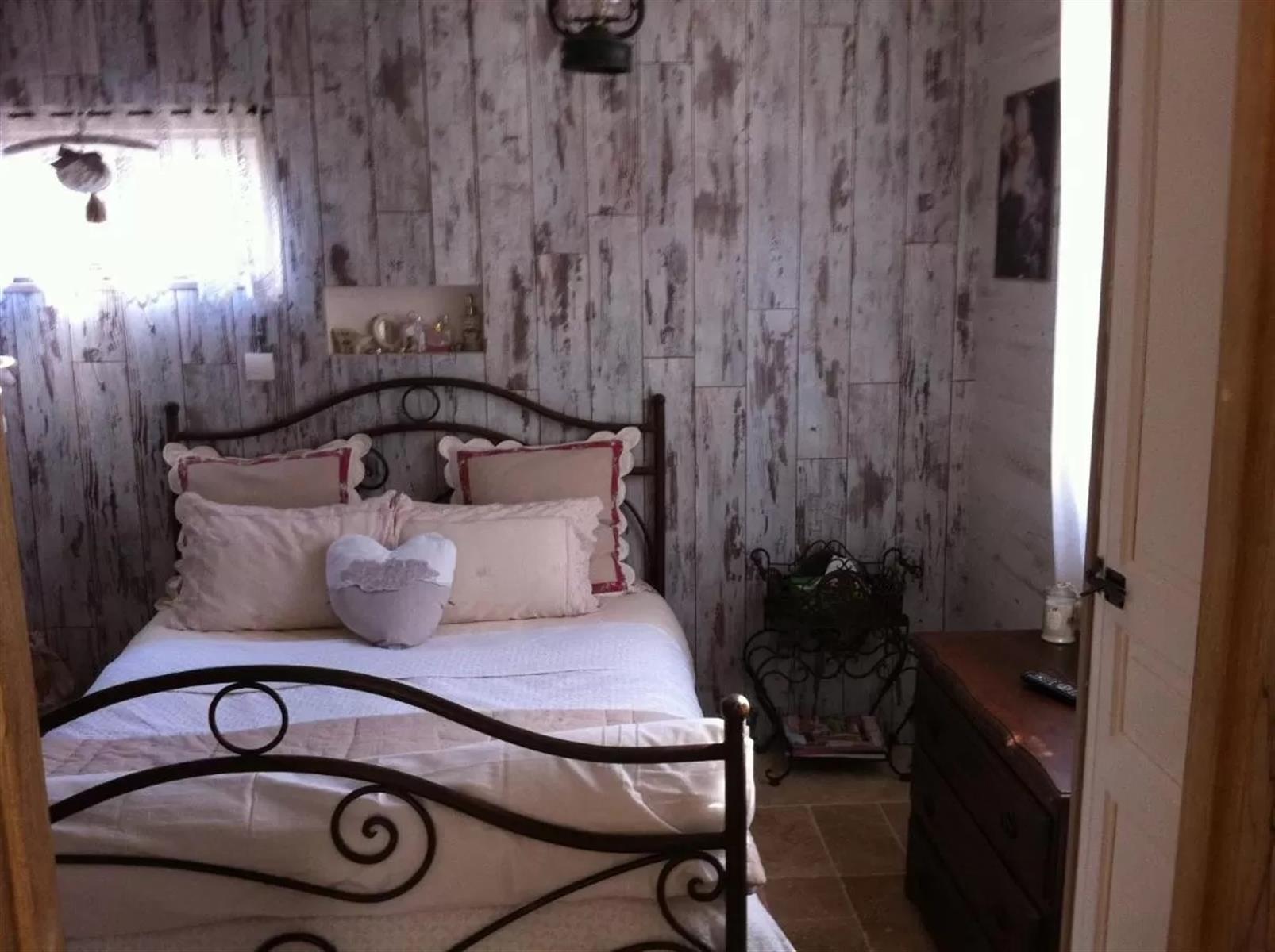 Maison de vacances - Callas - #4288981-6