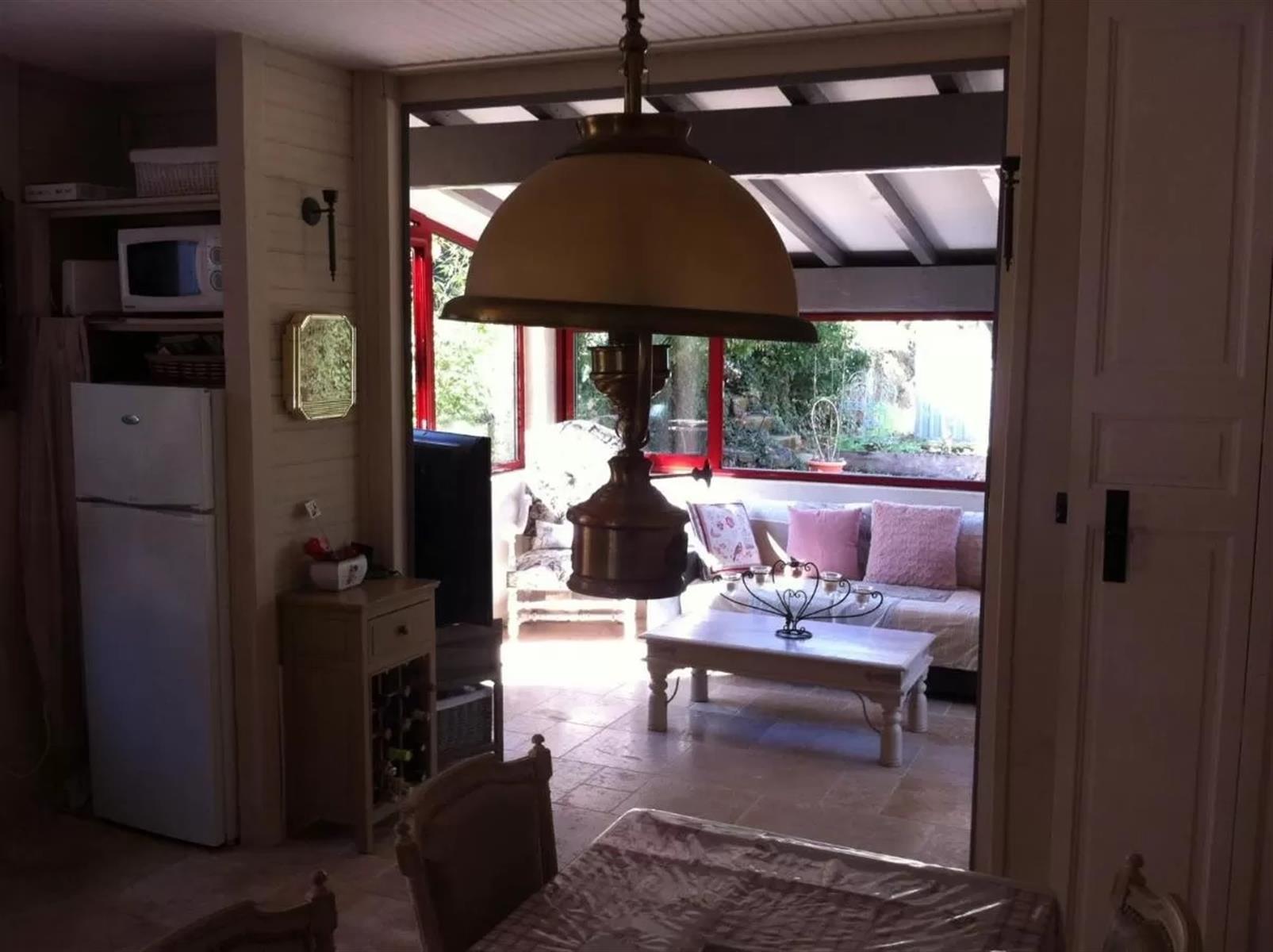 Maison de vacances - Callas - #4288981-9