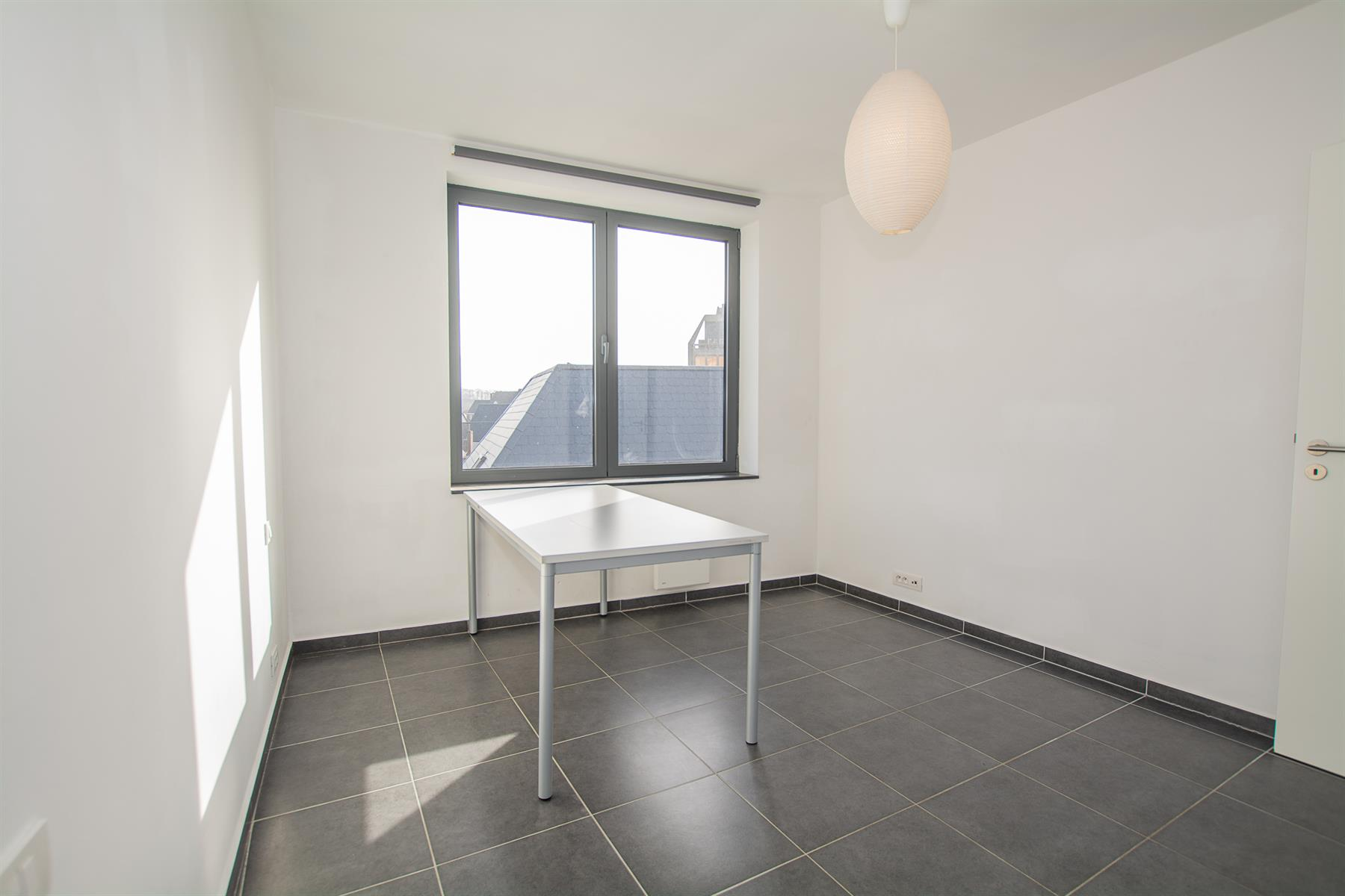 Appartement - Mons - #4291458-11
