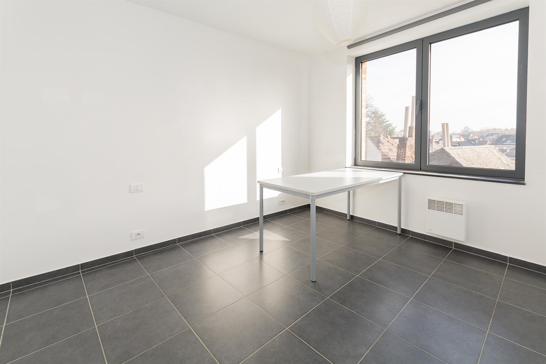 Appartement - Mons - #4291458-10