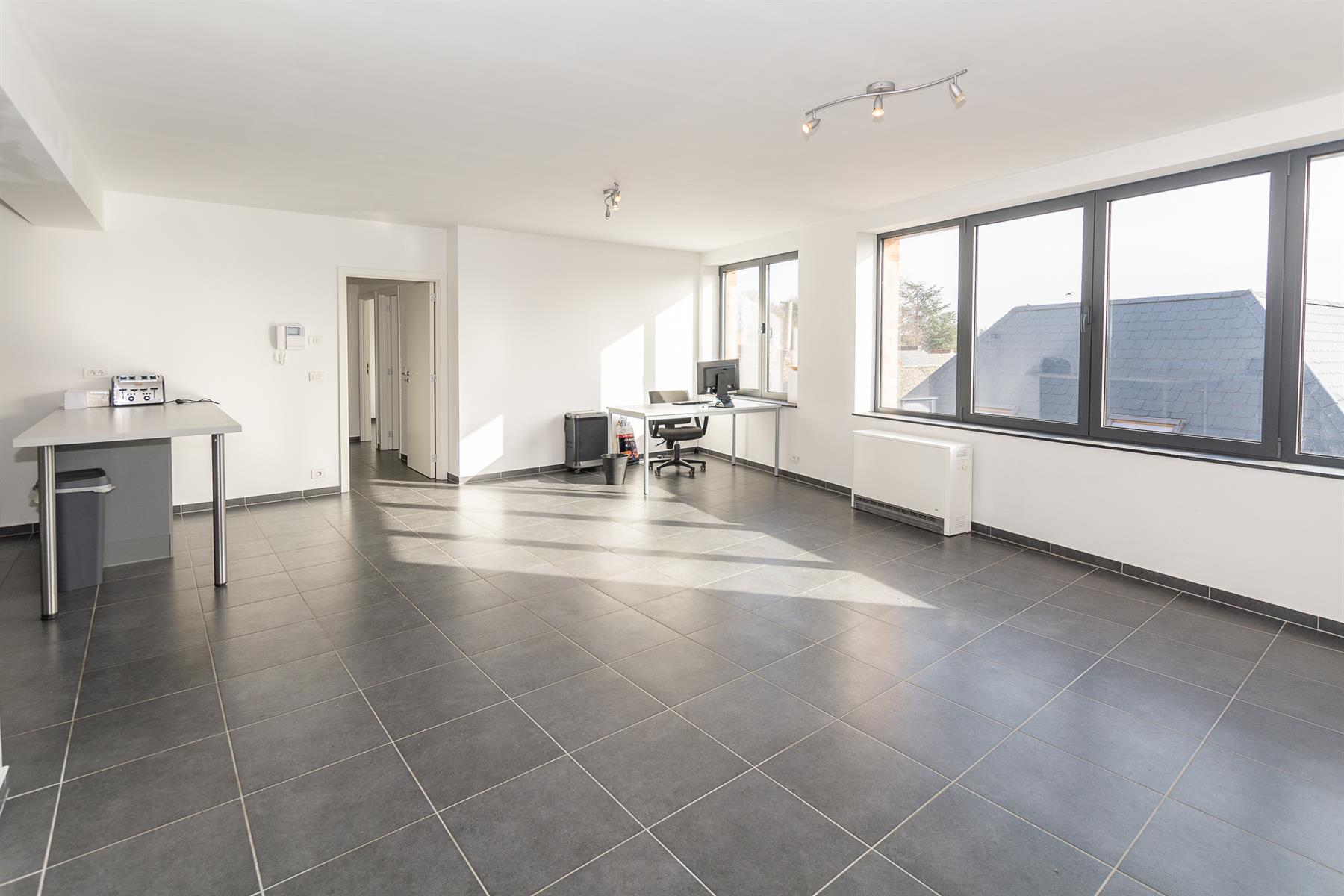 Appartement - Mons - #4291458-5