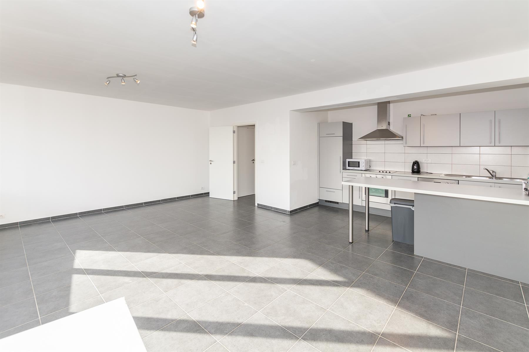 Appartement - Mons - #4291458-2
