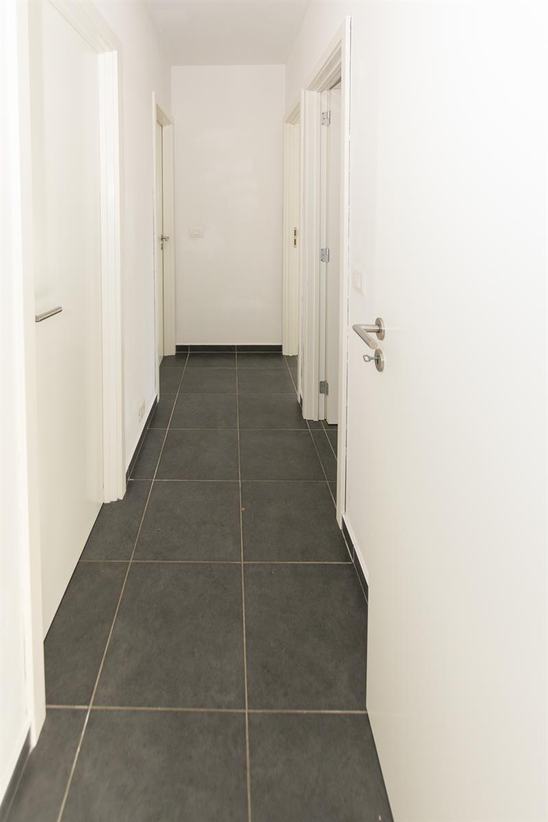 Appartement - Mons - #4291458-8