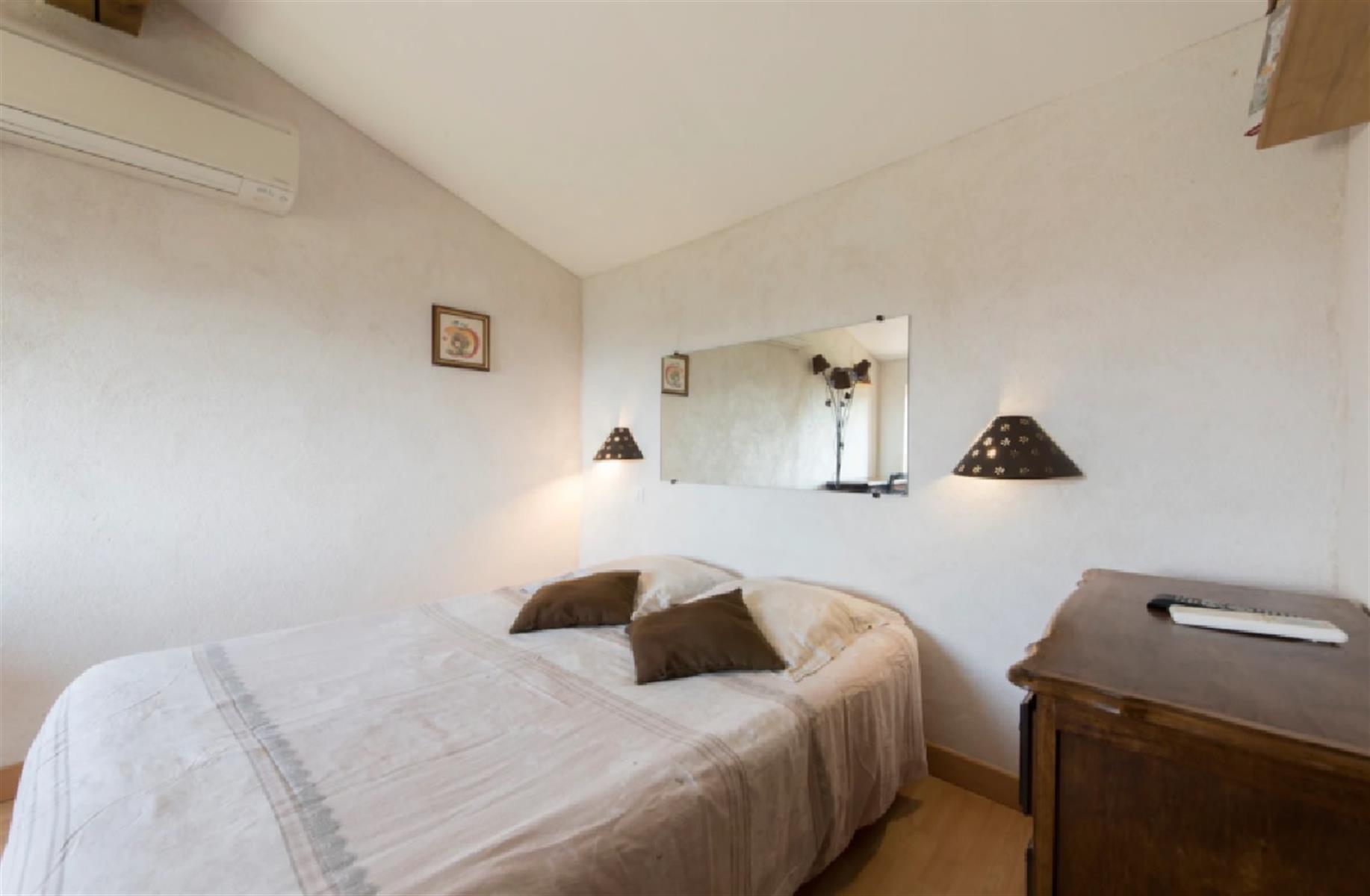 Maison de vacances - St-Cezaire-sur-Siagne      (Tour) - #4309620-6