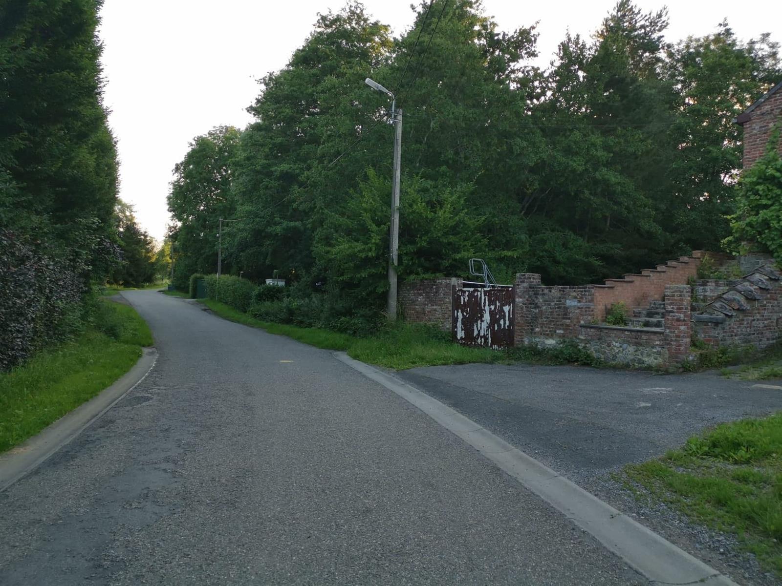 Villa - Sivry-Rance - #4410620-16