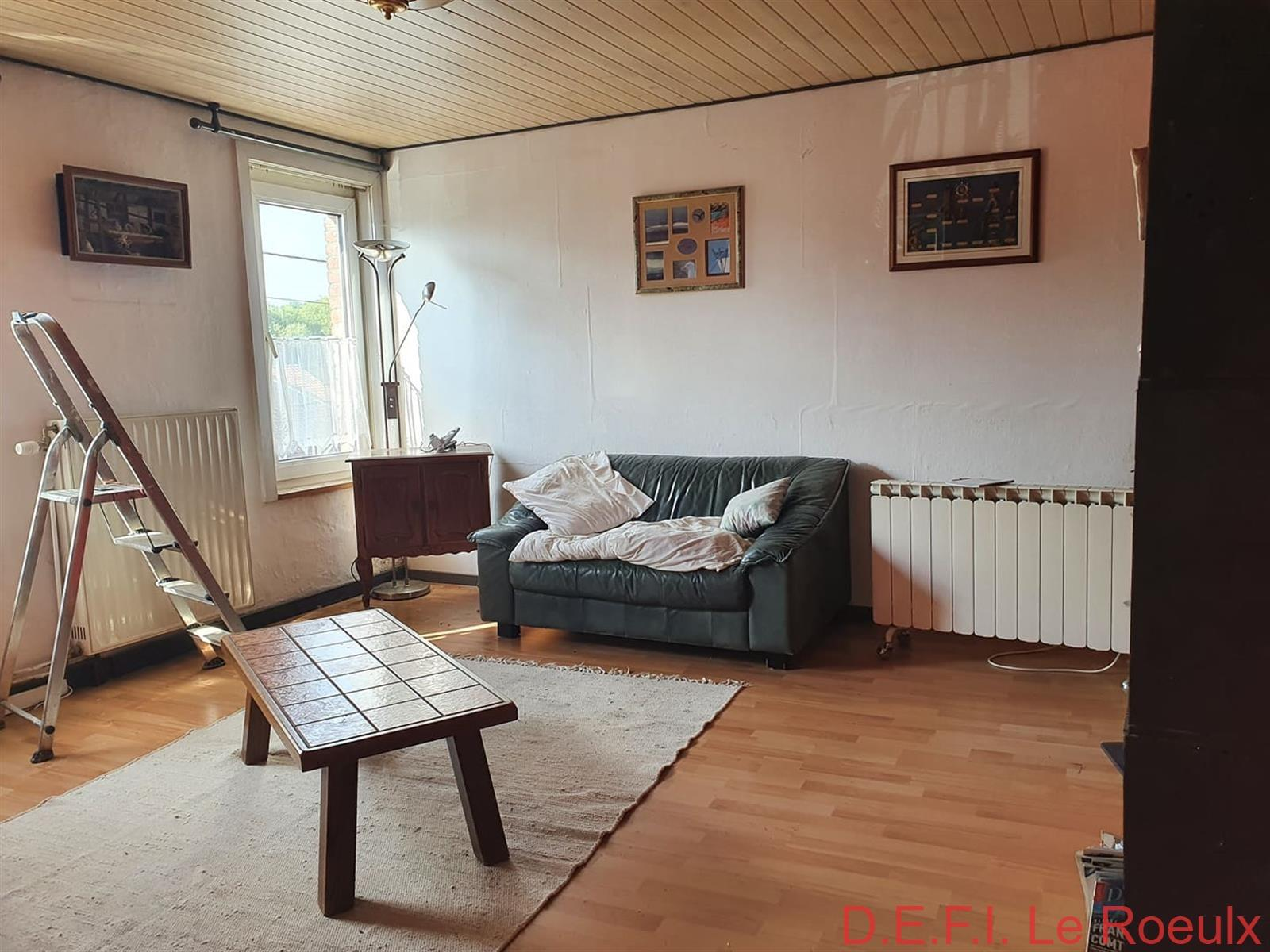 Maison - Le Roeulx - #4444515-6