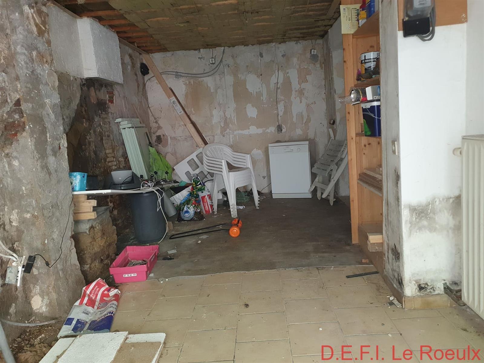 Maison - Le Roeulx - #4444515-14