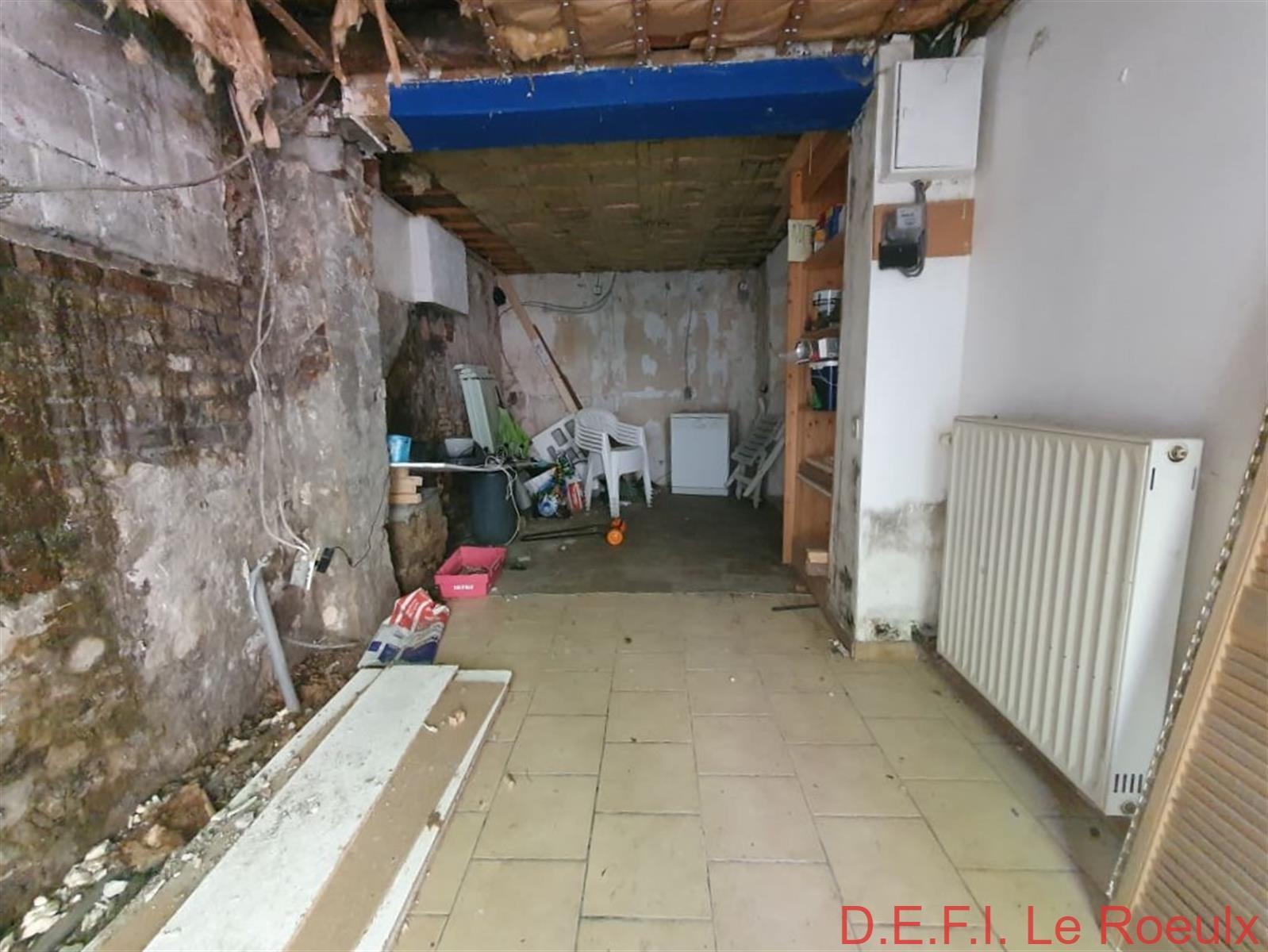 Maison - Le Roeulx - #4444515-13