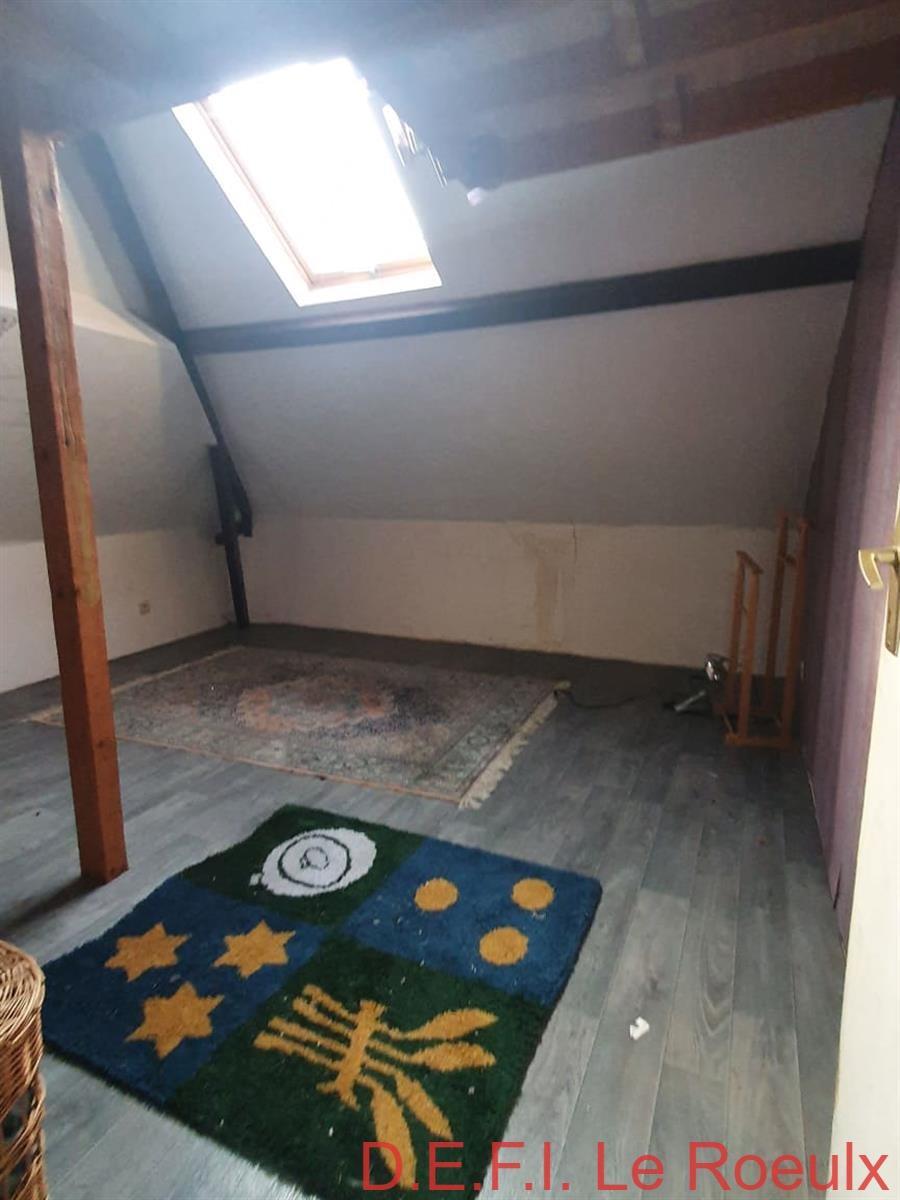 Maison - Le Roeulx - #4444515-7