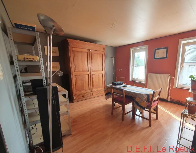Maison - Le Roeulx - #4444515-5