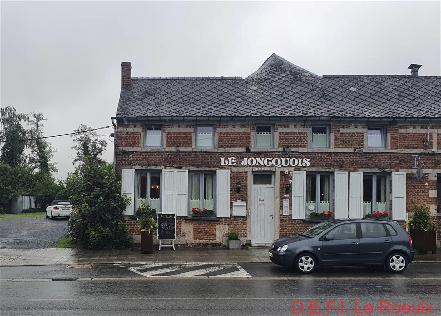 Maison - Soignies - #4450011-1