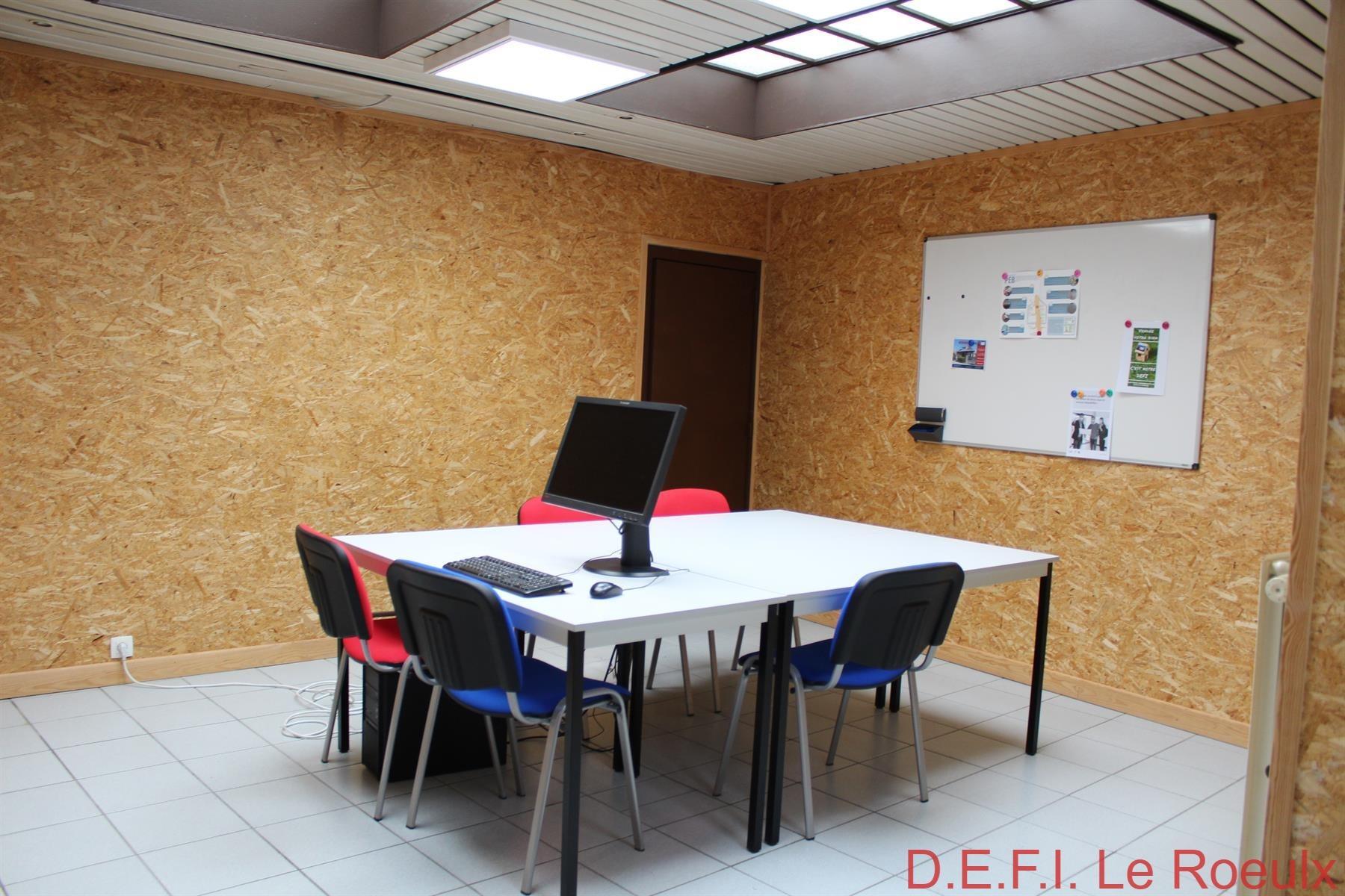 Maison - Le Roeulx - #4489692-4
