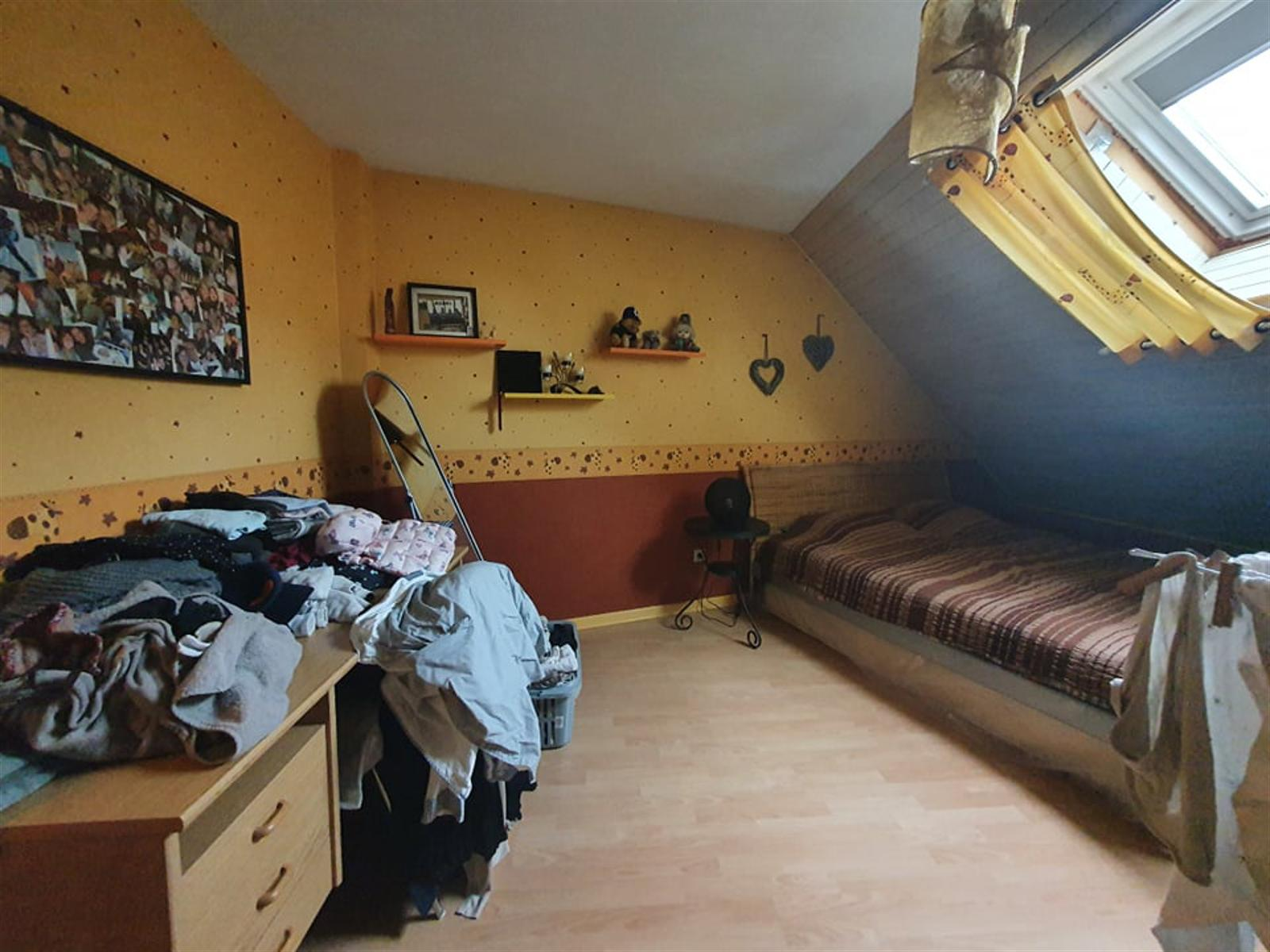 Duplex - Le Roeulx - #4535898-13