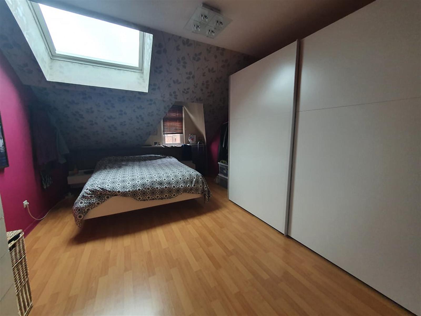 Duplex - Le Roeulx - #4535898-9