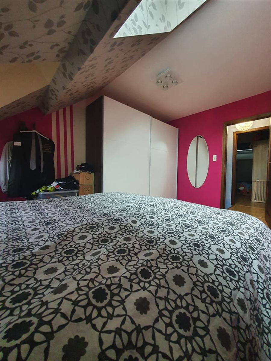 Duplex - Le Roeulx - #4535898-10