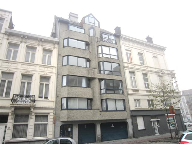 Makelaarskantoor De Meester, Appartement|Duplex te 2018 Antwerpen