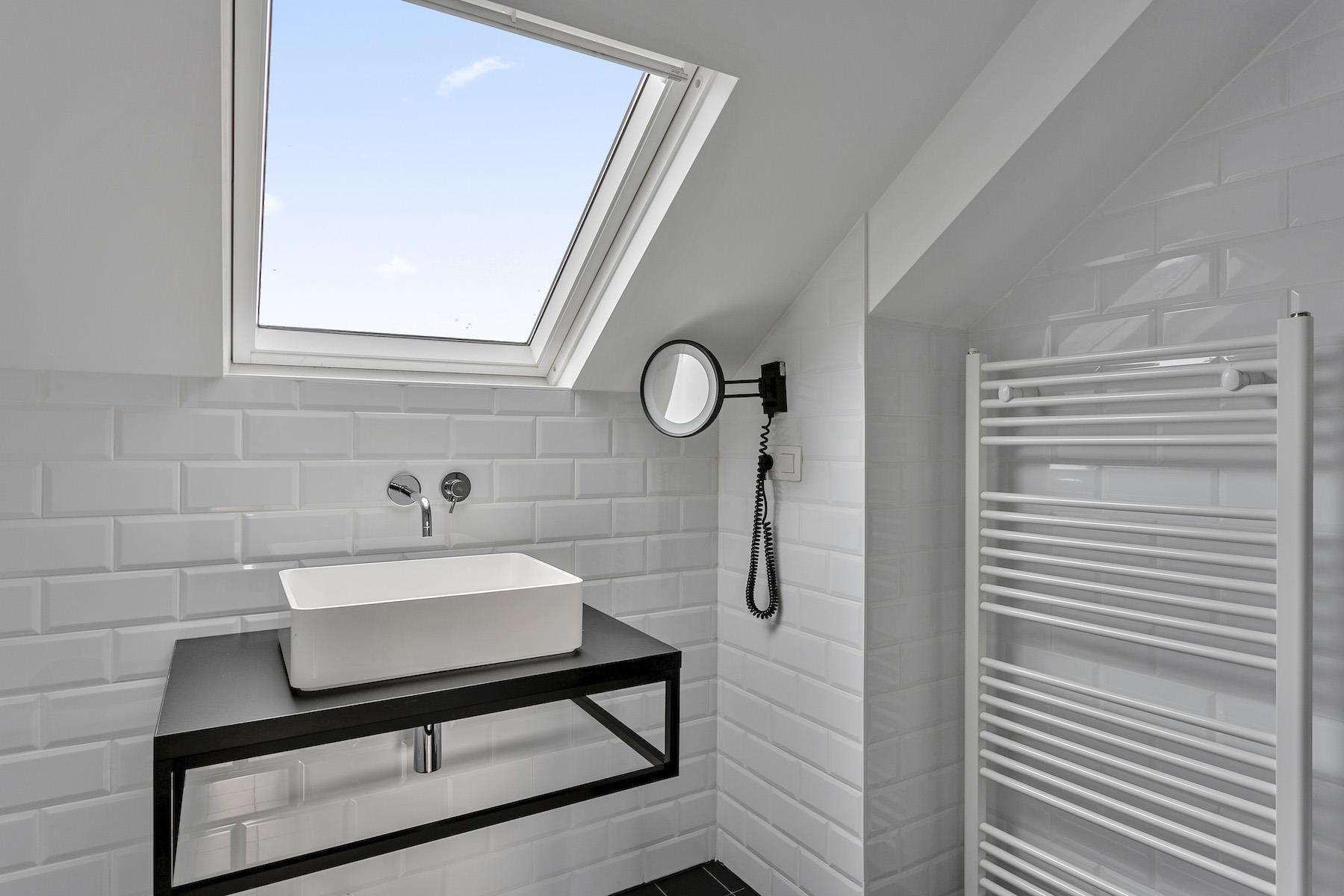 Makelaarskantoor De Meester, Appartement|Duplex te 2000 Antwerpen