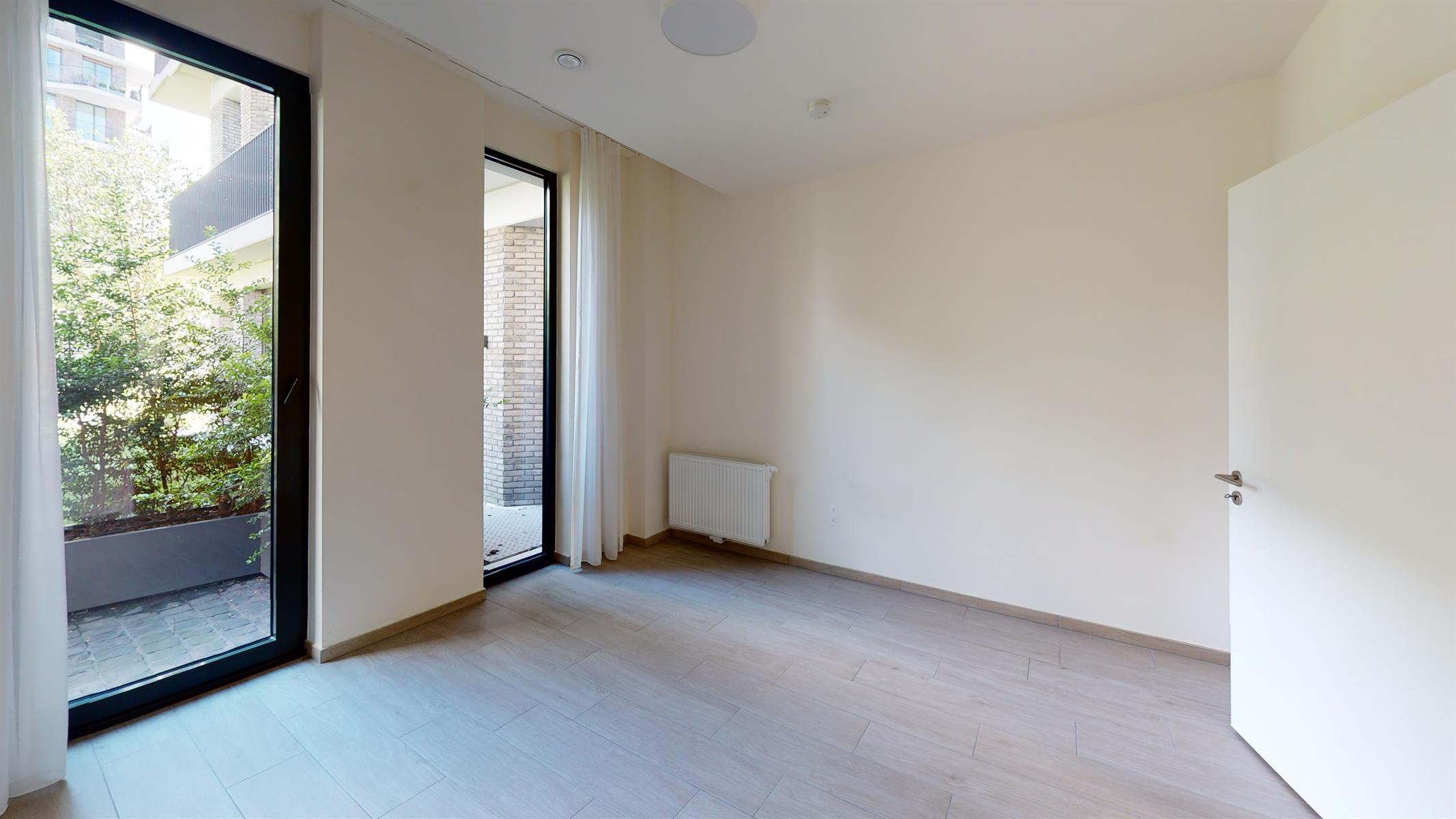 ka-a-2291-appartement-te-antwerpen 5