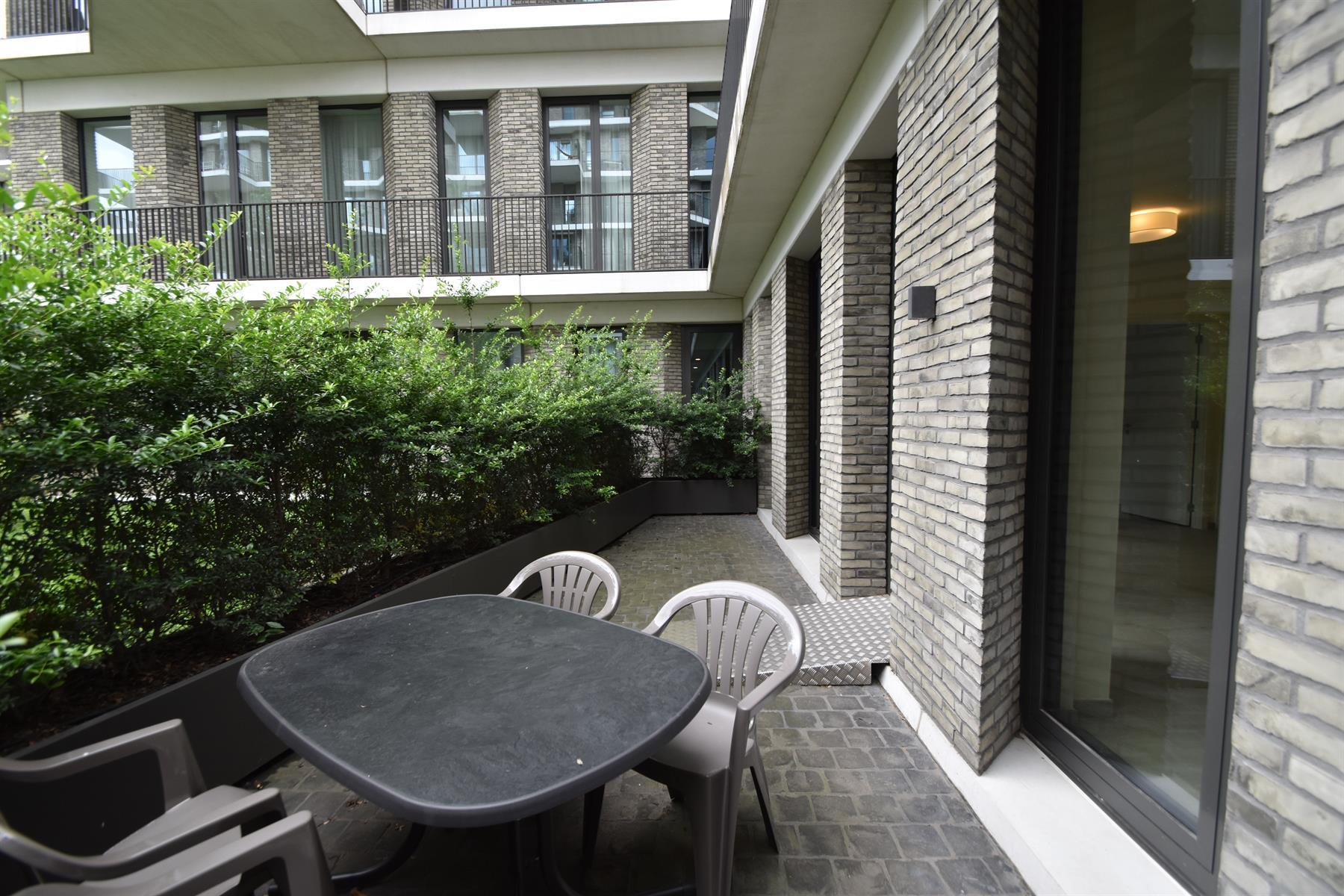 ka-a-2291-appartement-te-antwerpen 8