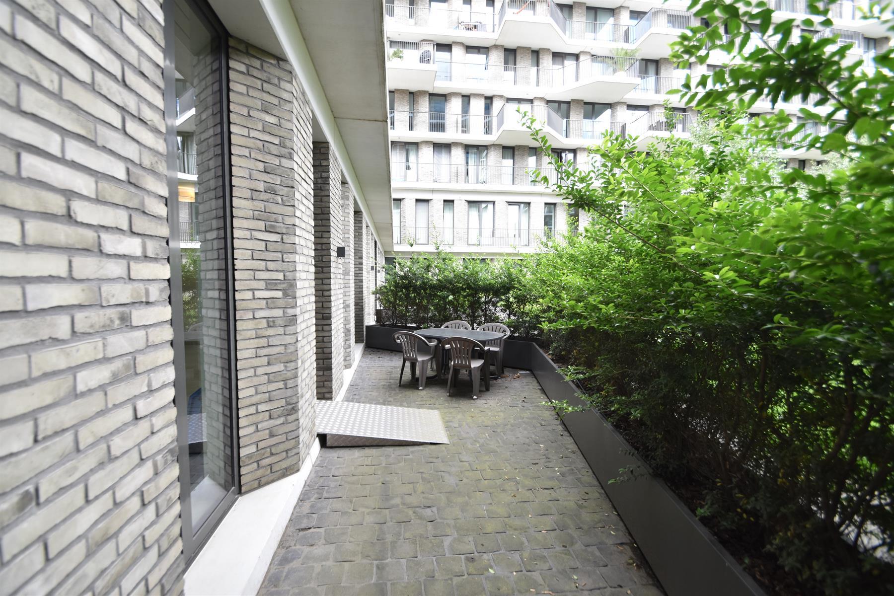 ka-a-2291-appartement-te-antwerpen 7