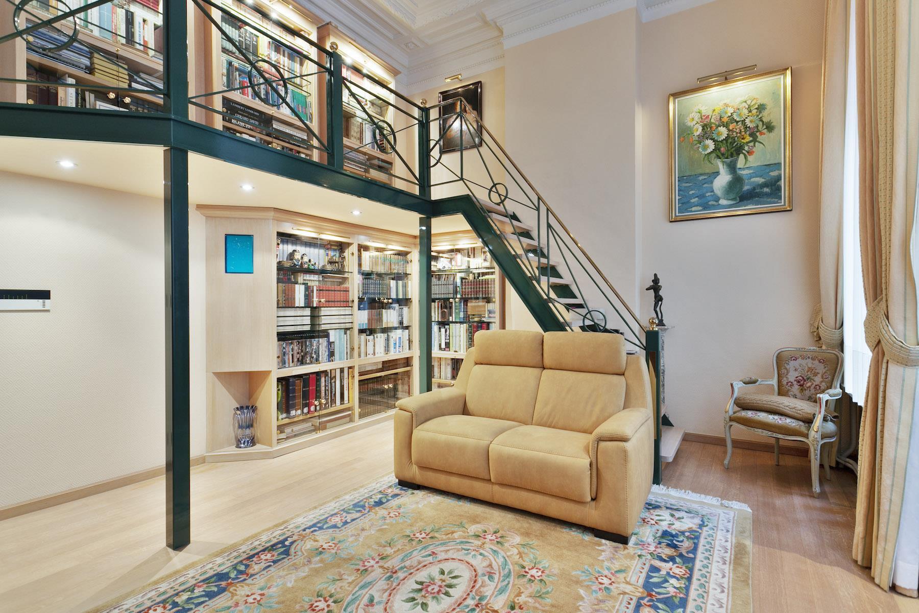 Makelaarskantoor De Meester, Huis|Huis te 2018 Antwerpen