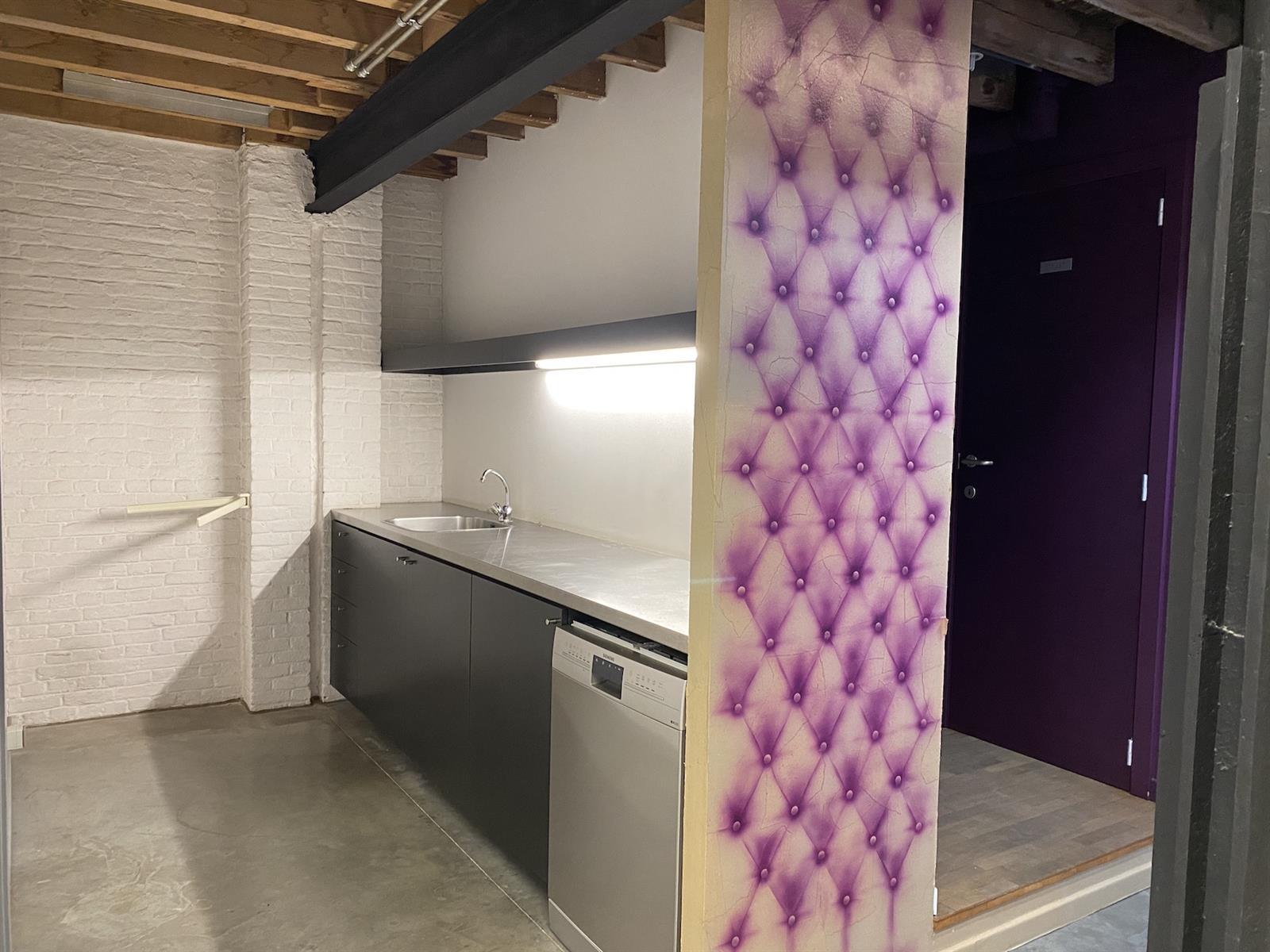 Makelaarskantoor De Meester, Kantoor Kantoor te 2060 Antwerpen