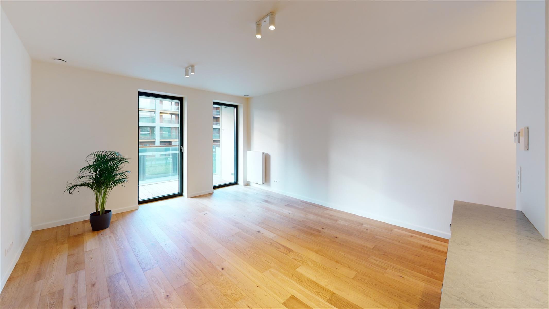 ha-a-2704-appartement-te-antwerpen 1