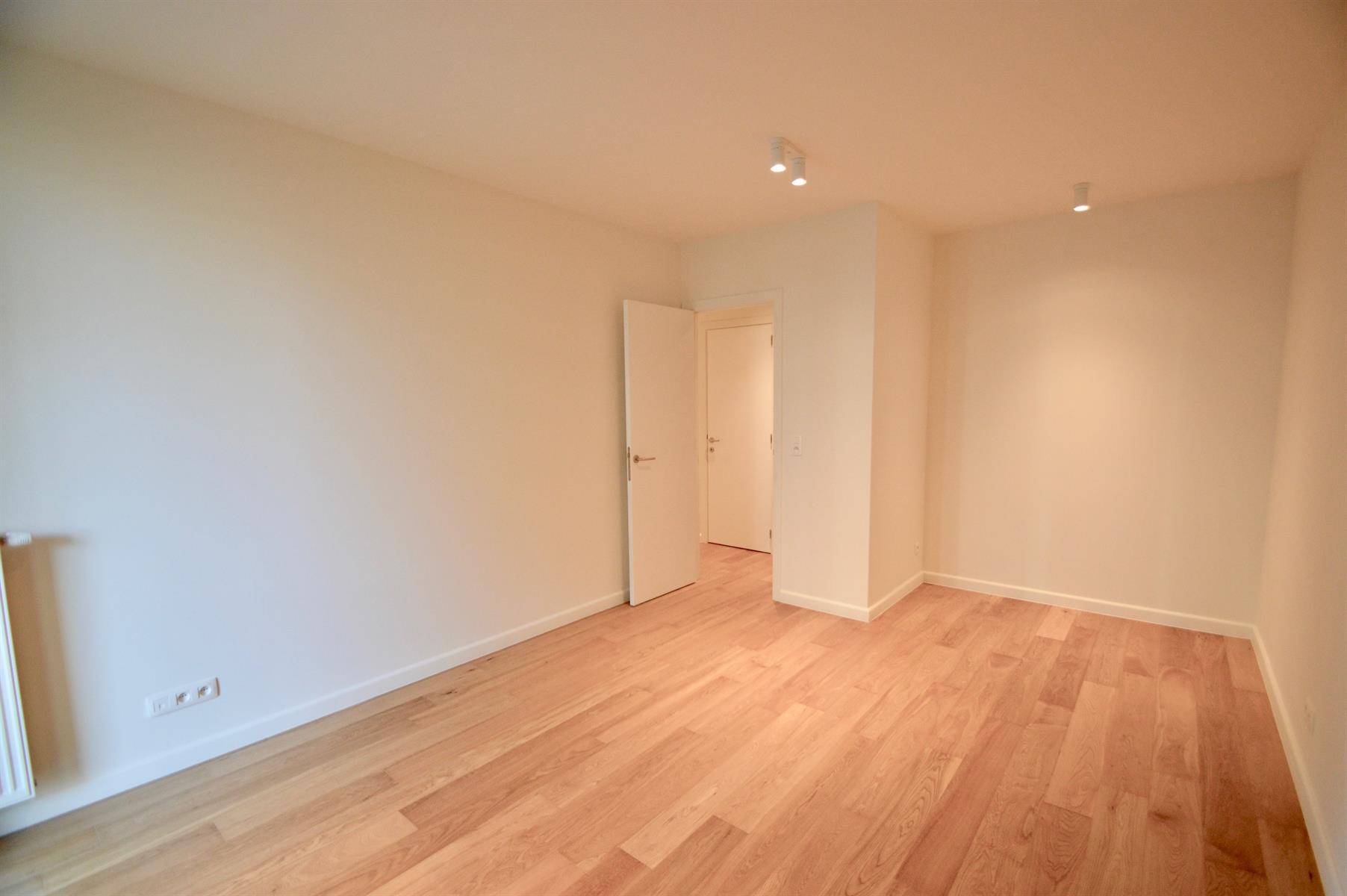 ha-a-2704-appartement-te-antwerpen 6