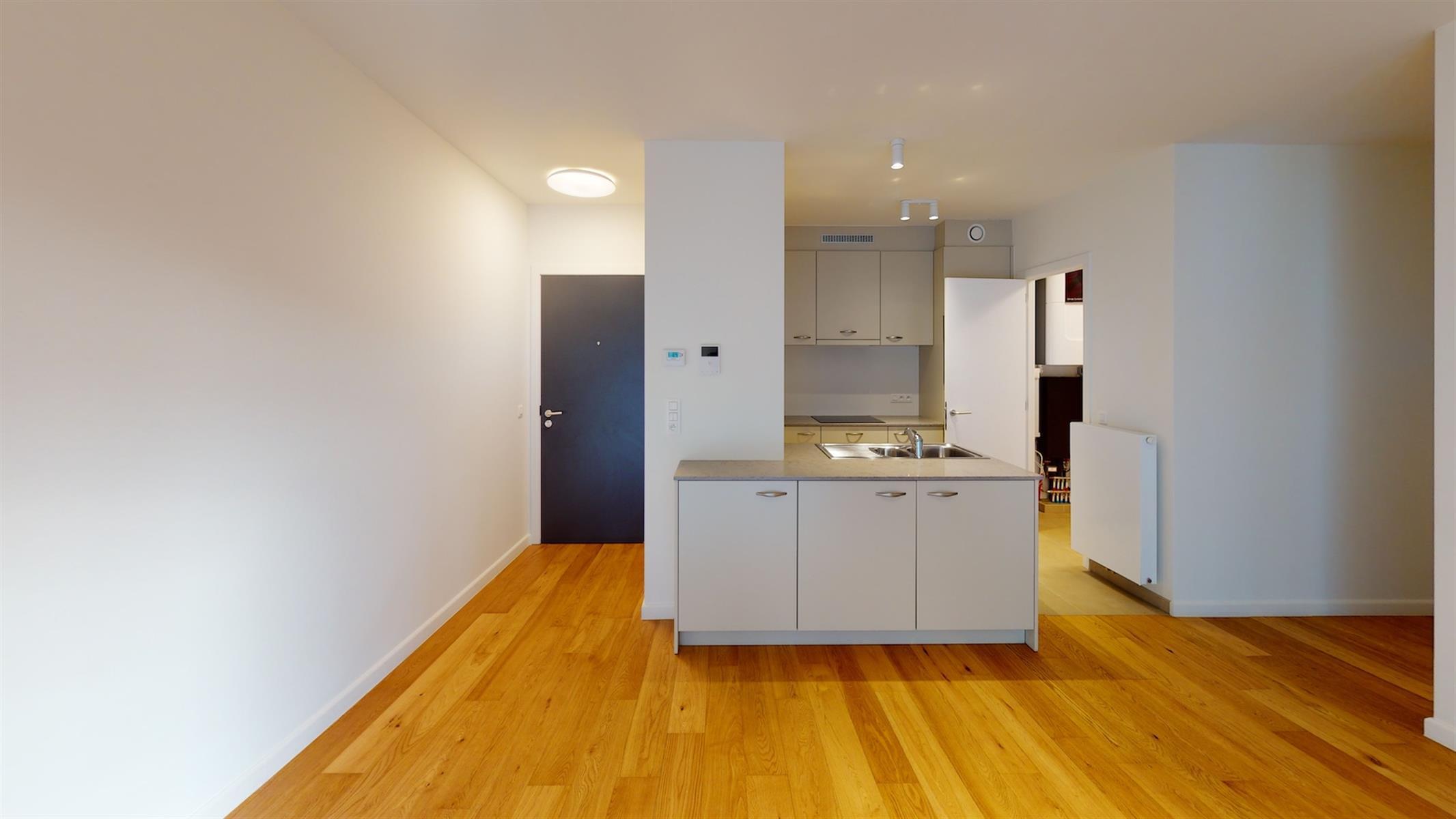 ha-a-2704-appartement-te-antwerpen 2