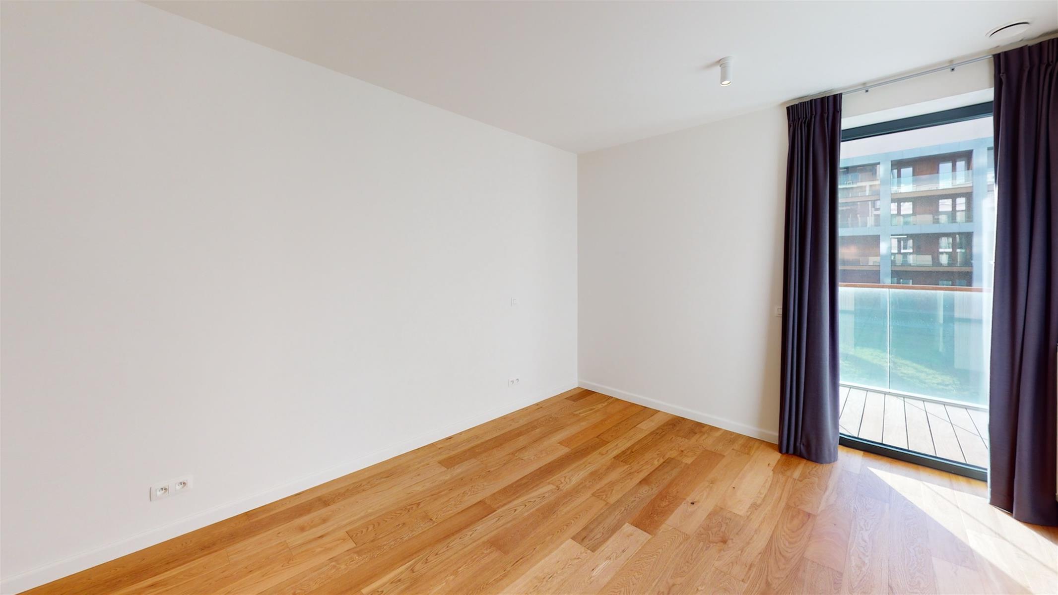 ha-a-2704-appartement-te-antwerpen 4