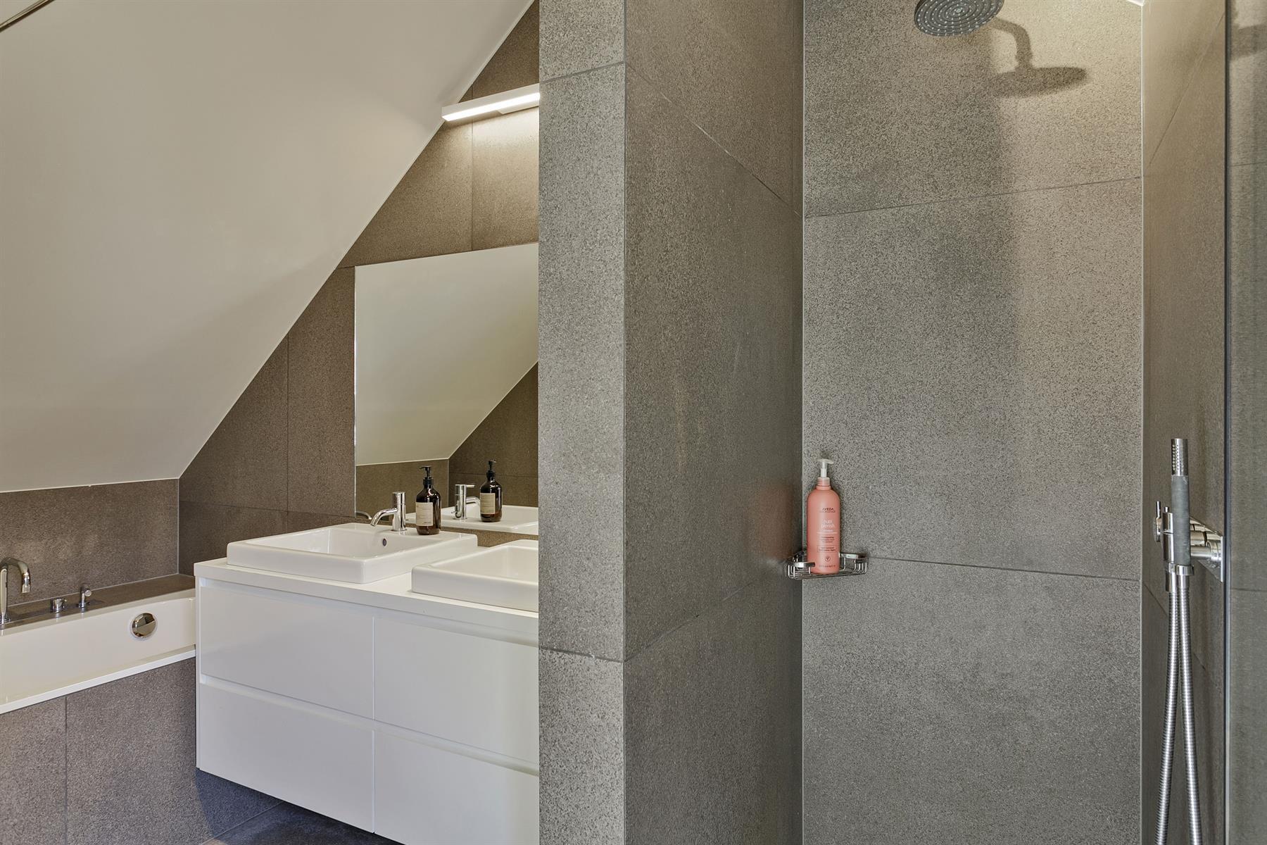 Makelaarskantoor De Meester, Appartement|Penthouse te 2000 Antwerpen