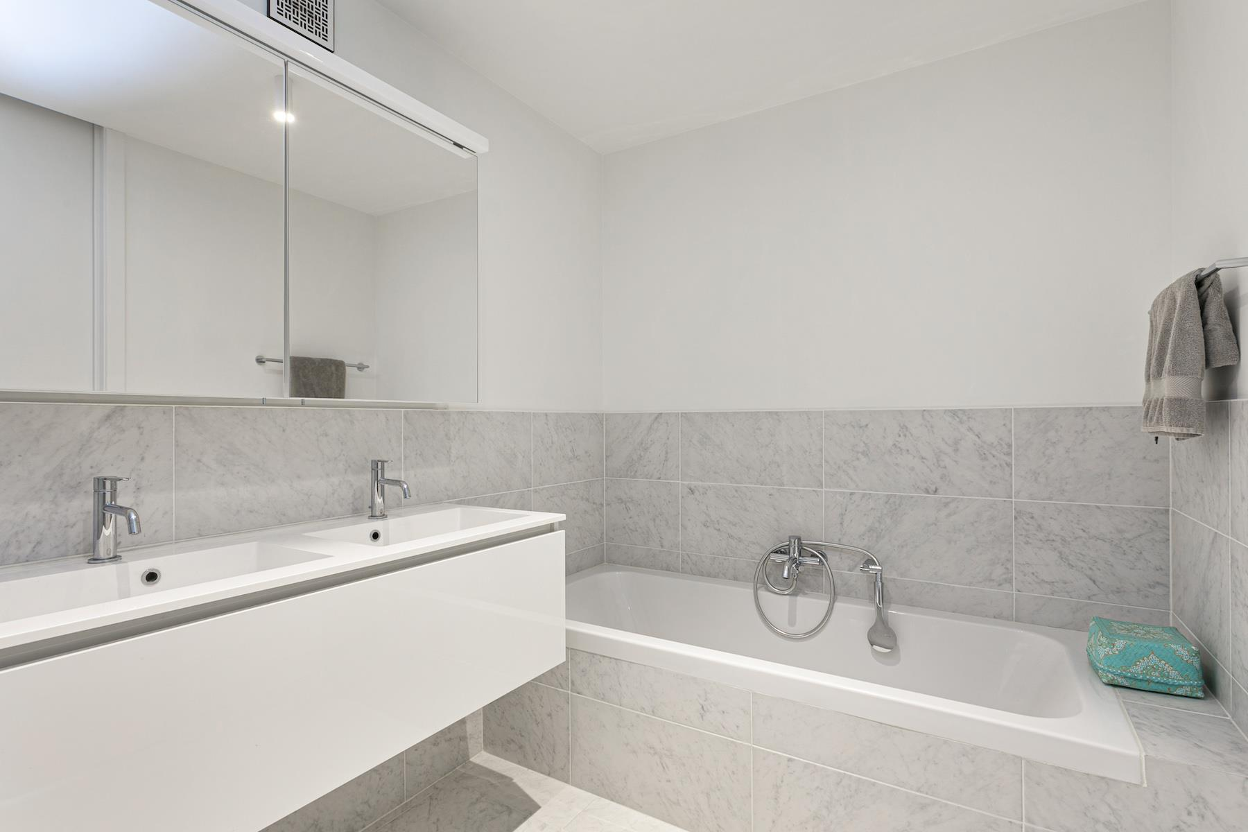 ka-a-2358-appartement-te 16