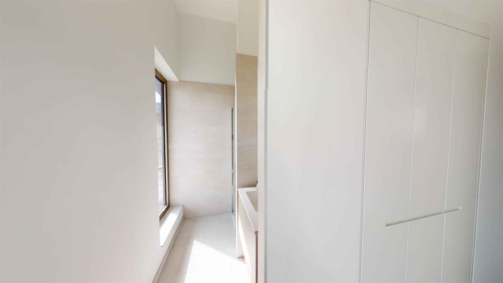 Makelaarskantoor De Meester, Appartement|Appartement te 2000 Antwerpen