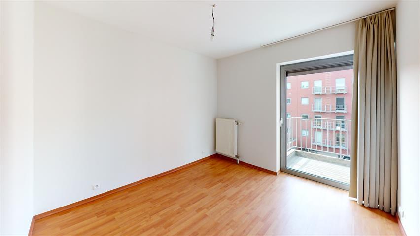Makelaarskantoor De Meester, Appartement|Appartement te 2000 Antwerpen-Zuid