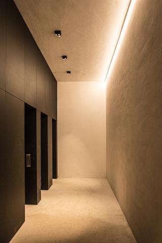 Makelaarskantoor De Meester, Appartement|Appartement te 2110 Wijnegem