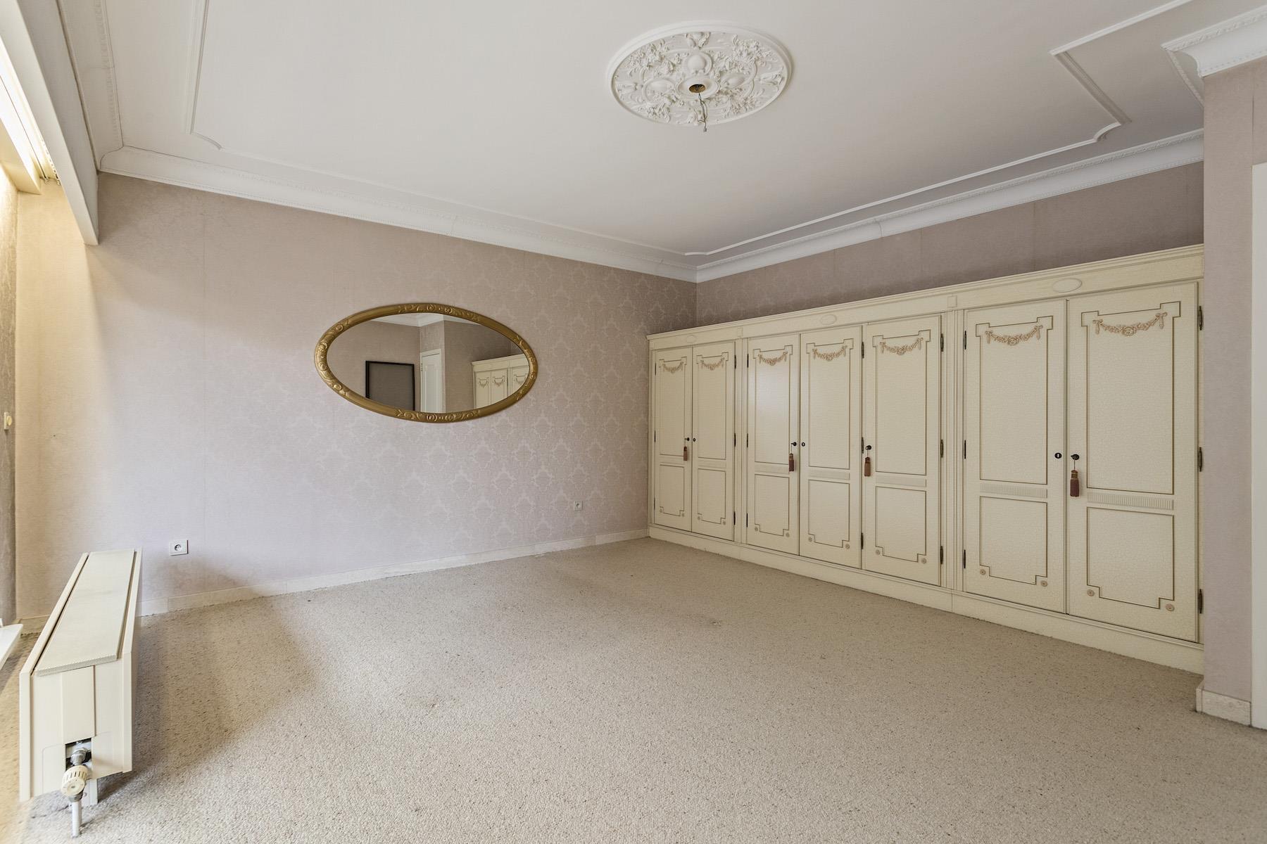 Makelaarskantoor De Meester, Appartement|Appartement te 2100 Antwerpen