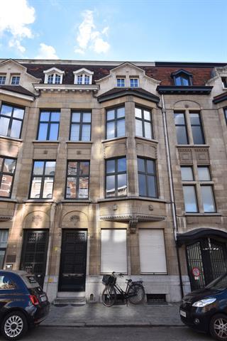 Makelaarskantoor De Meester, Appartement|Duplex te 2610 Antwerpen
