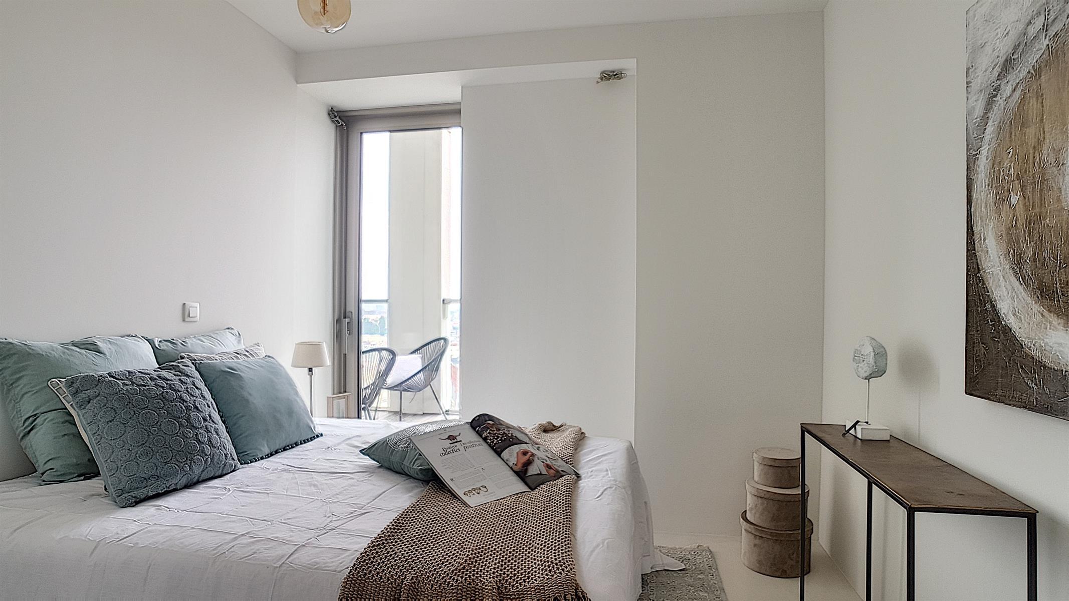 ka-a-2411-appartement-te-antwerpen 10