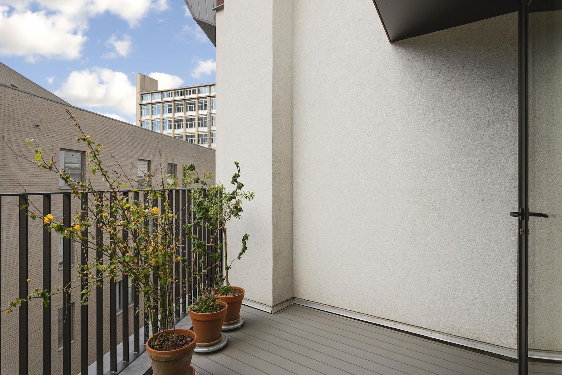 Makelaarskantoor De Meester, Huis|Huis te 2000 Antwerpen