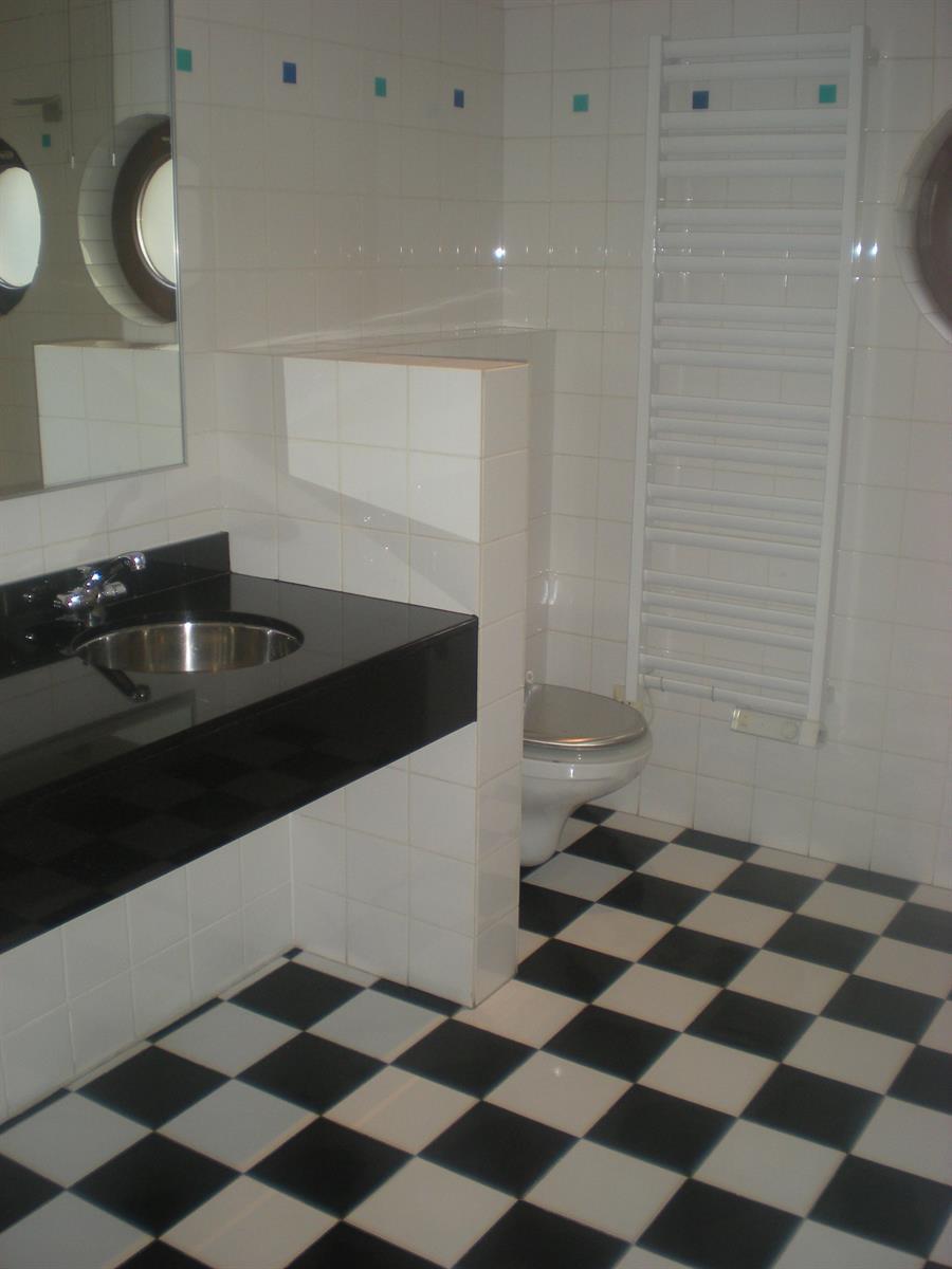 Makelaarskantoor De Meester, Appartement|Appartement te 2000 Antwerpen-Centr