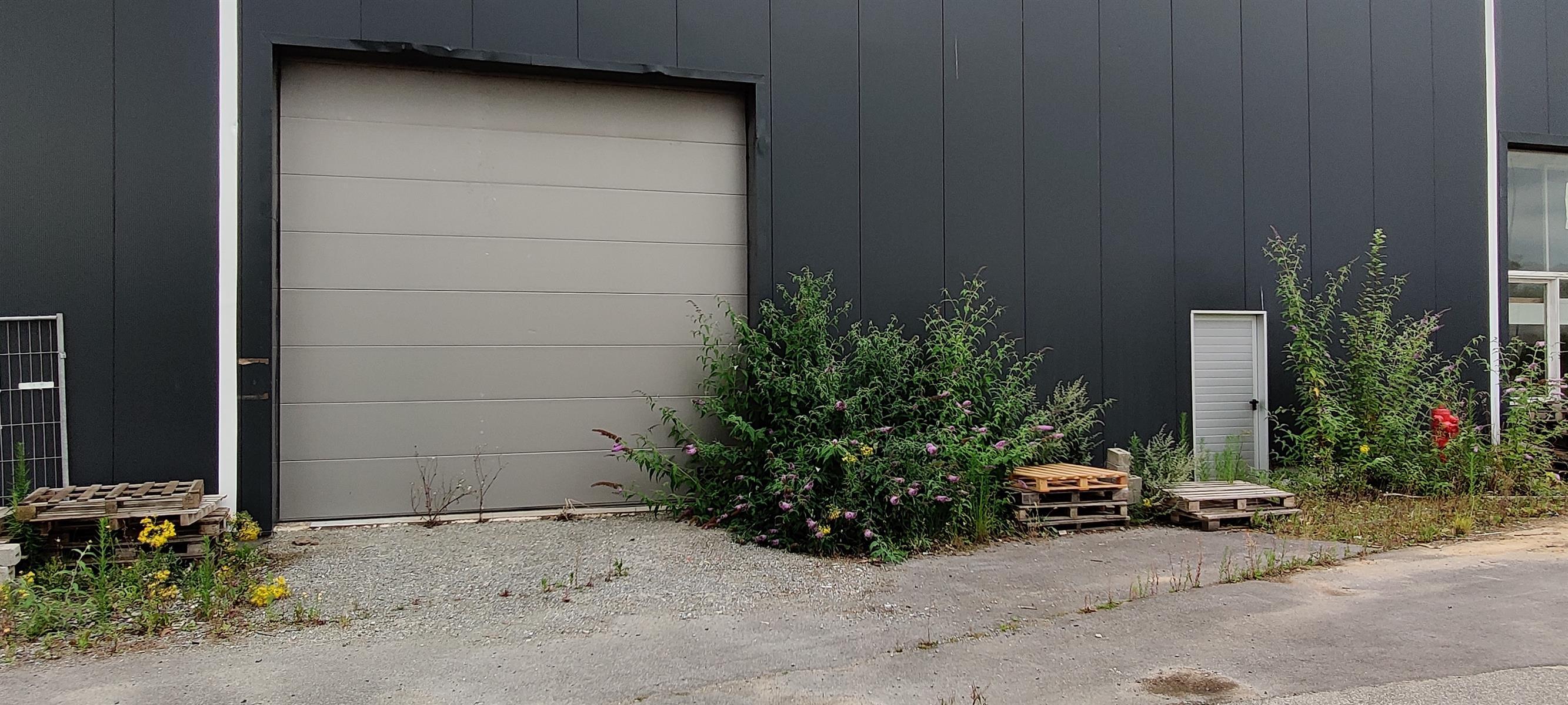 opslagplaats te huur I158 - Lumbeekstraat 38, 1700 Dilbeek Sint-Ulriks-Kapelle, België 5