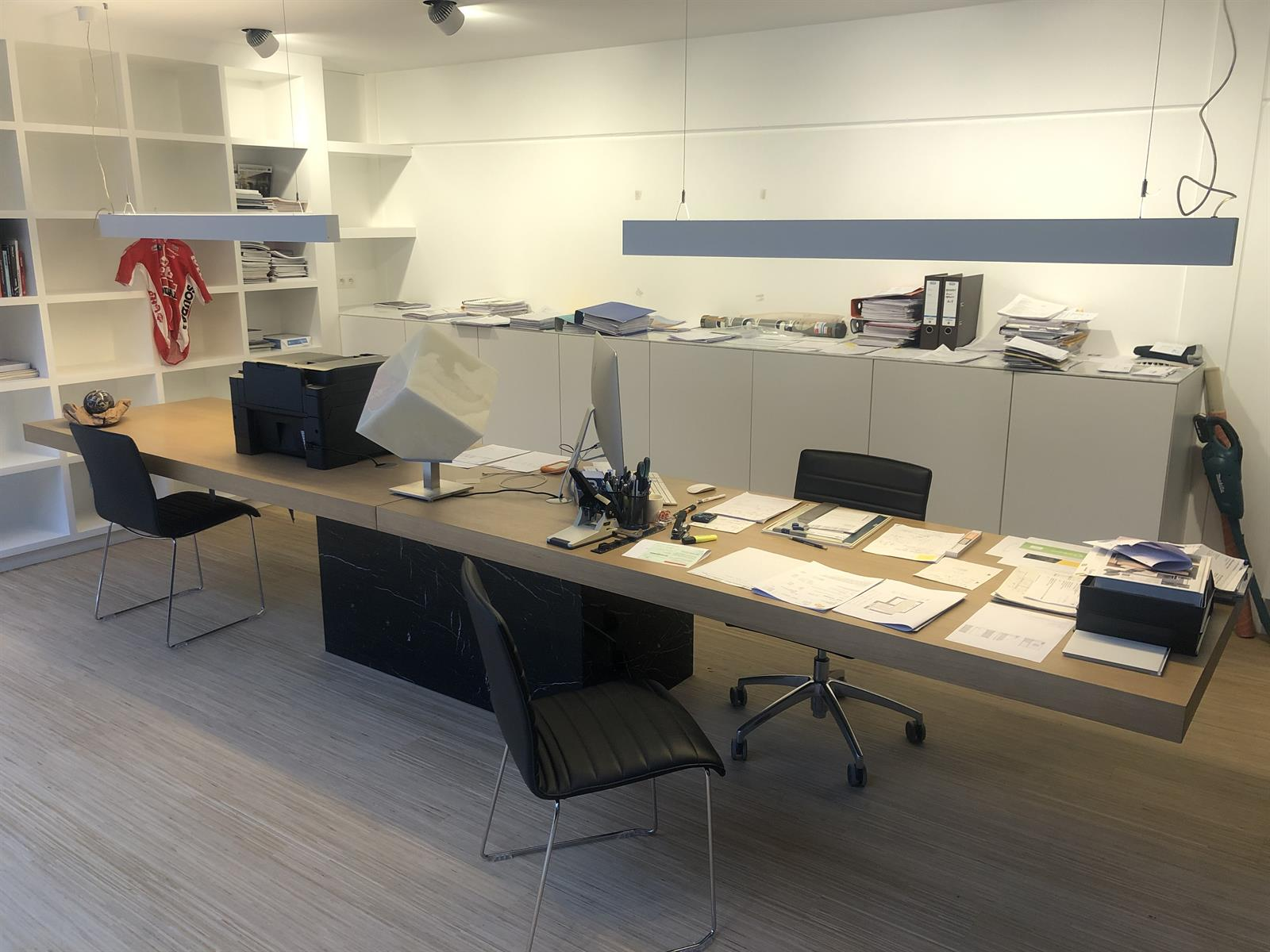 KMO-unit te koop I124 - Schoenstraat 11 K, 9140 Temse, België 9