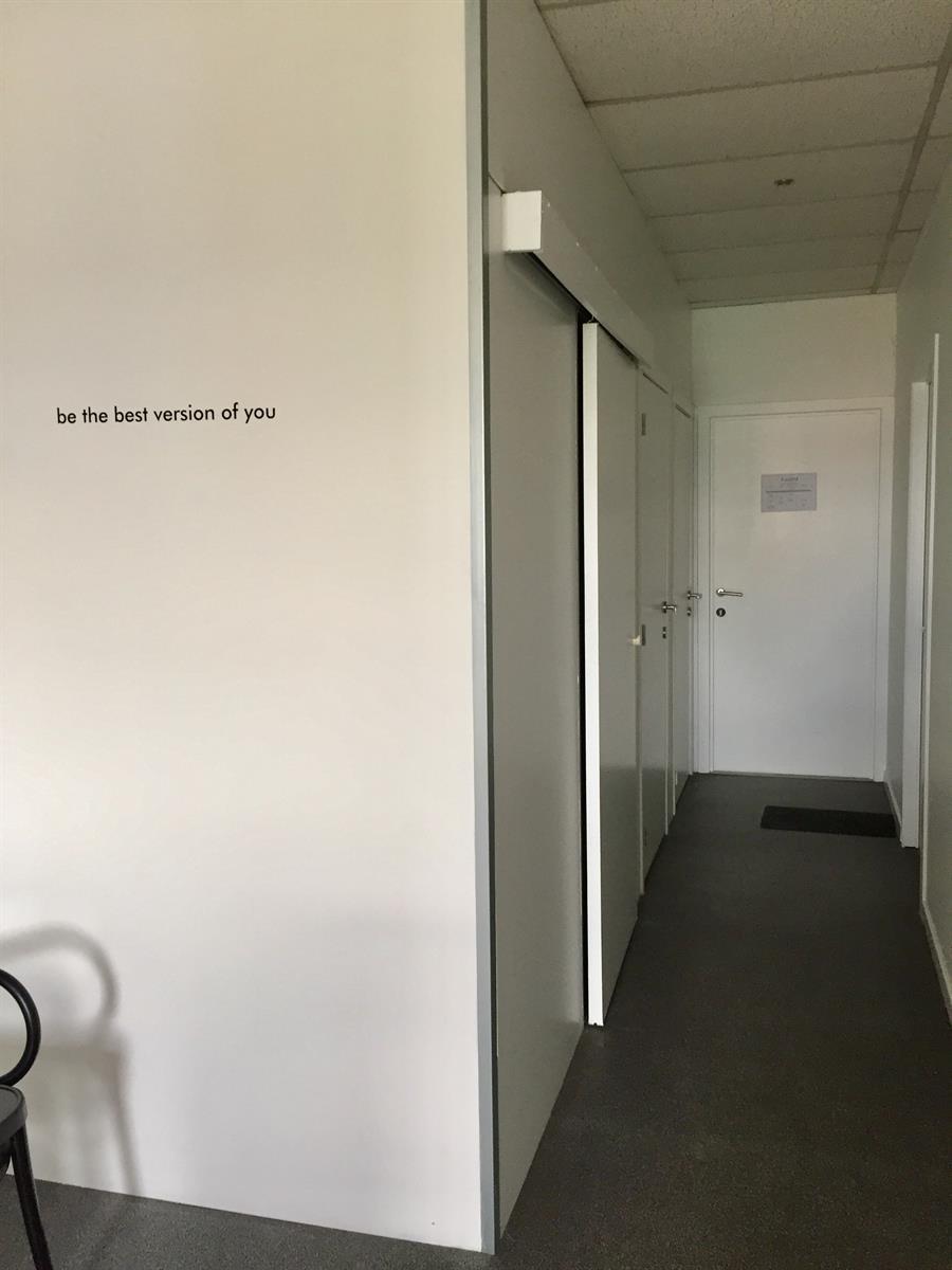 kantoor te huur I137 - Kantoor - Rollebeekstraat 16, 2160 Wommelgem, België 6