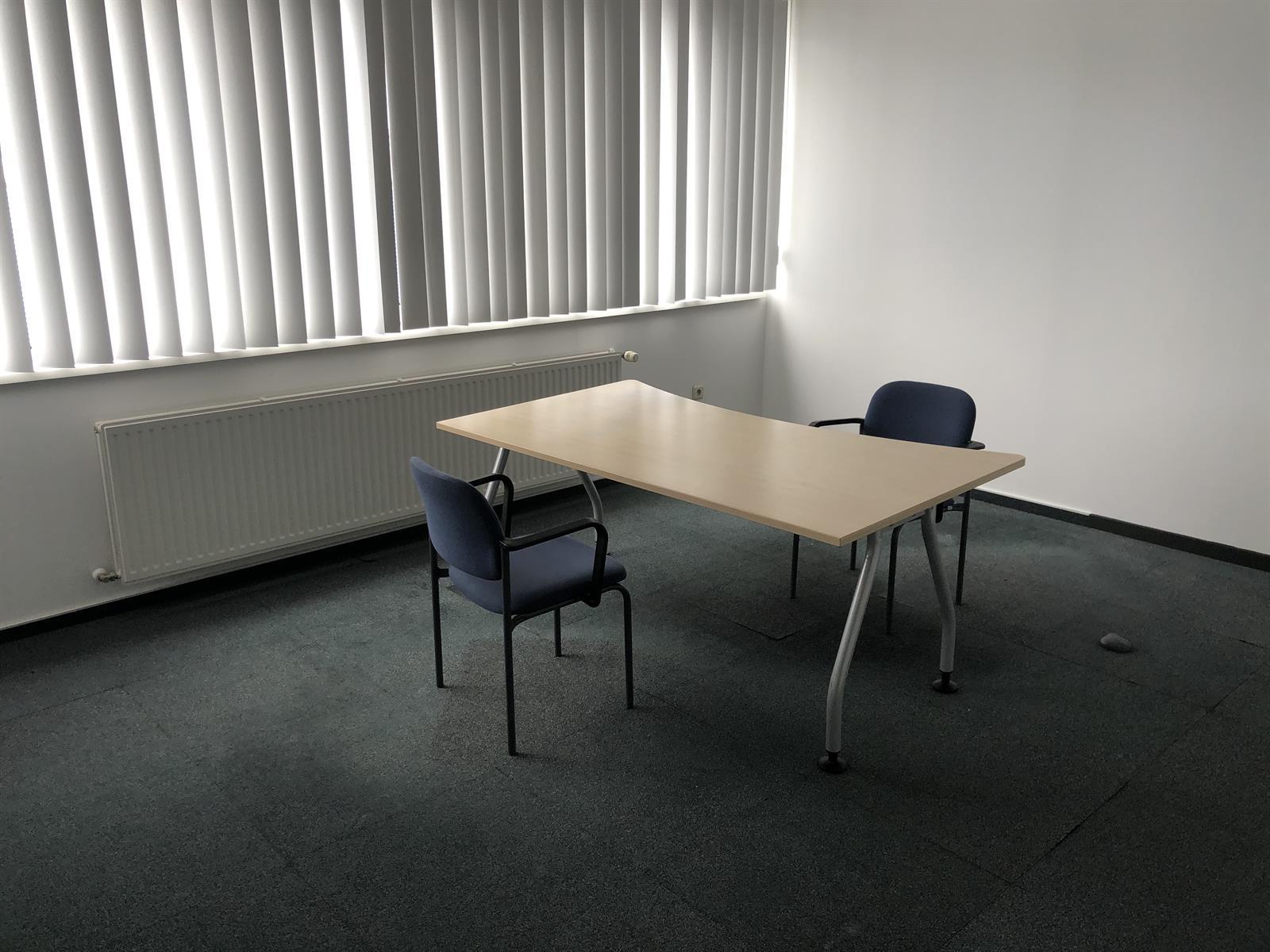 kantoor te huur I168 - Saffierstraat 5, 2200 Herentals, België 5