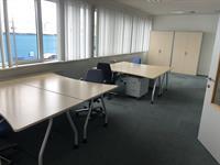 i168-kantoor-te-herentals