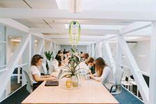 flexy-kantoor-te-antwerpen
