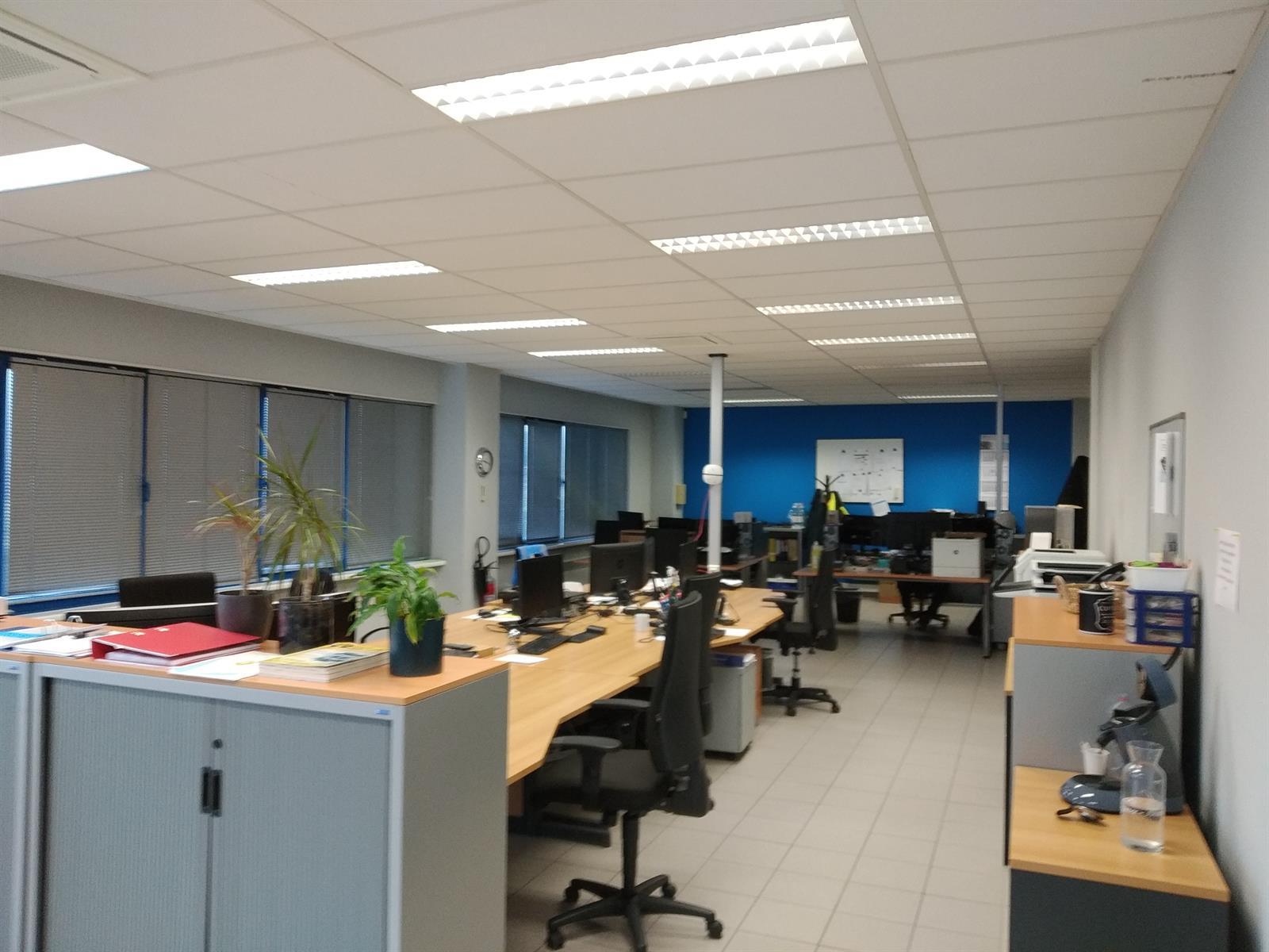 gebouw voor gemengd gebruik te huur I174 - Kruisweg 11, 2040 Antwerpen, België 7
