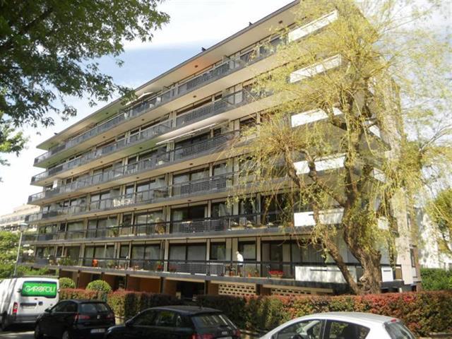 Appartement 3ch Avenue du Lycée Français